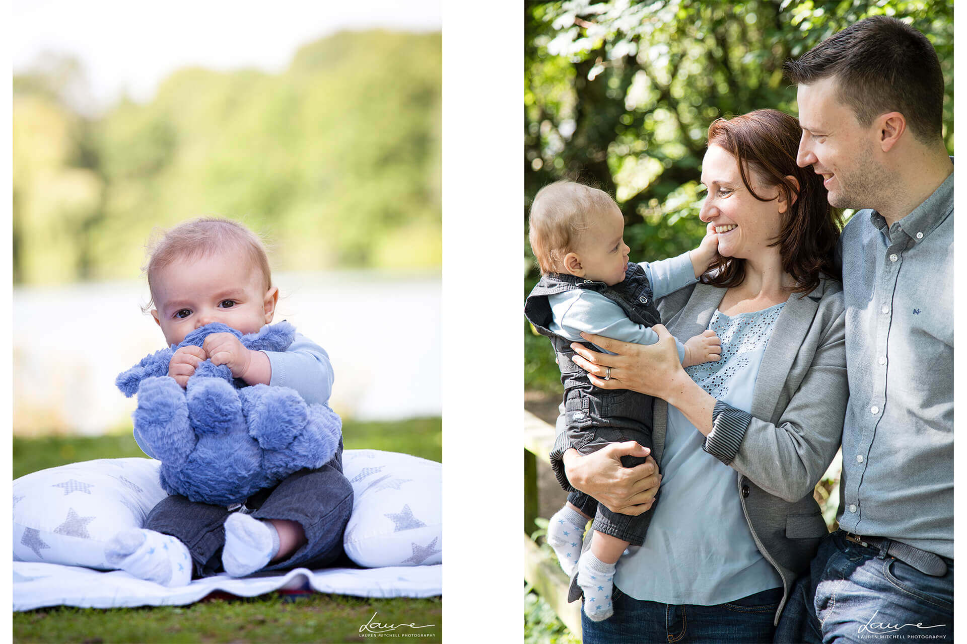 wokingham-family-photographer