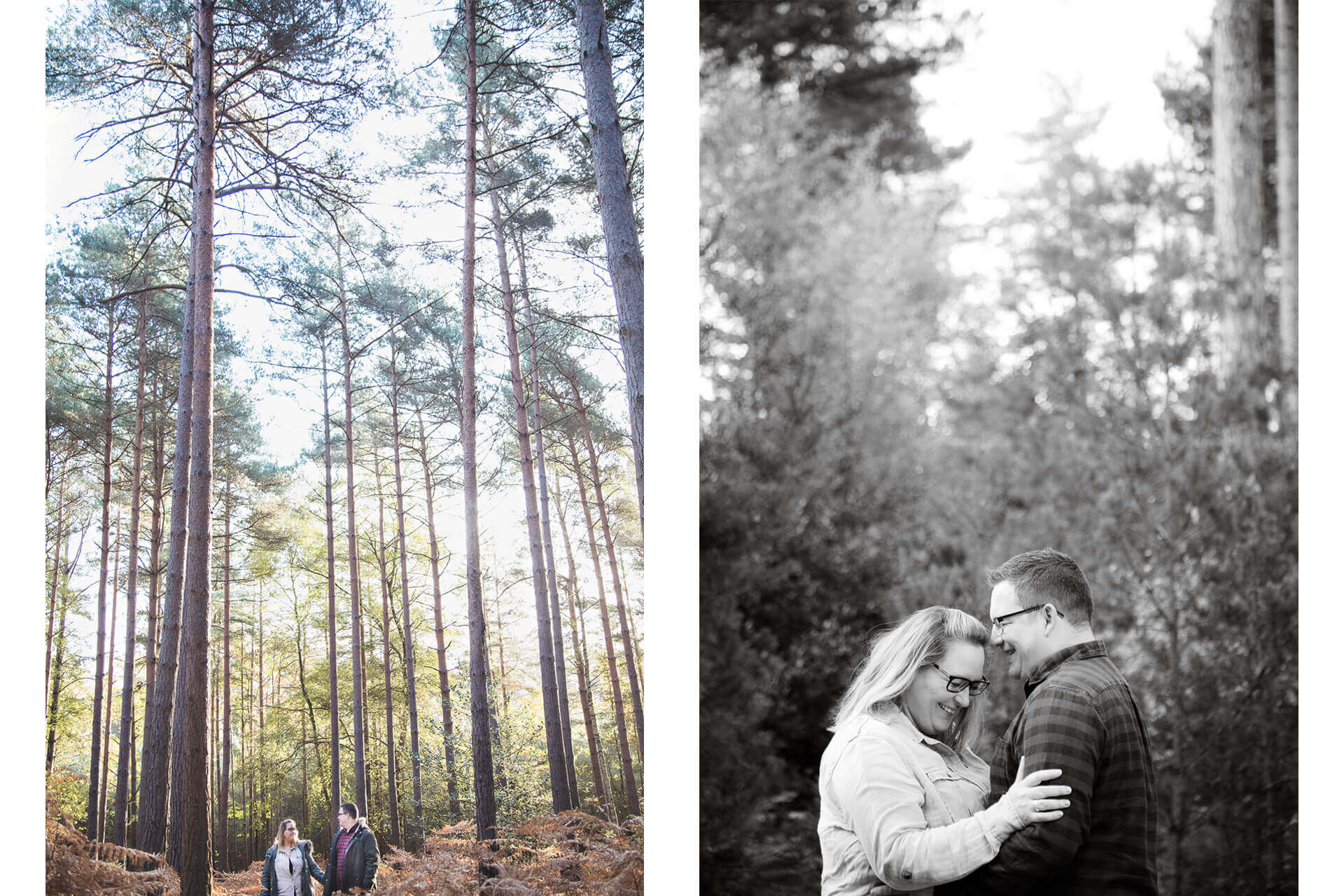 couple-forest-walks