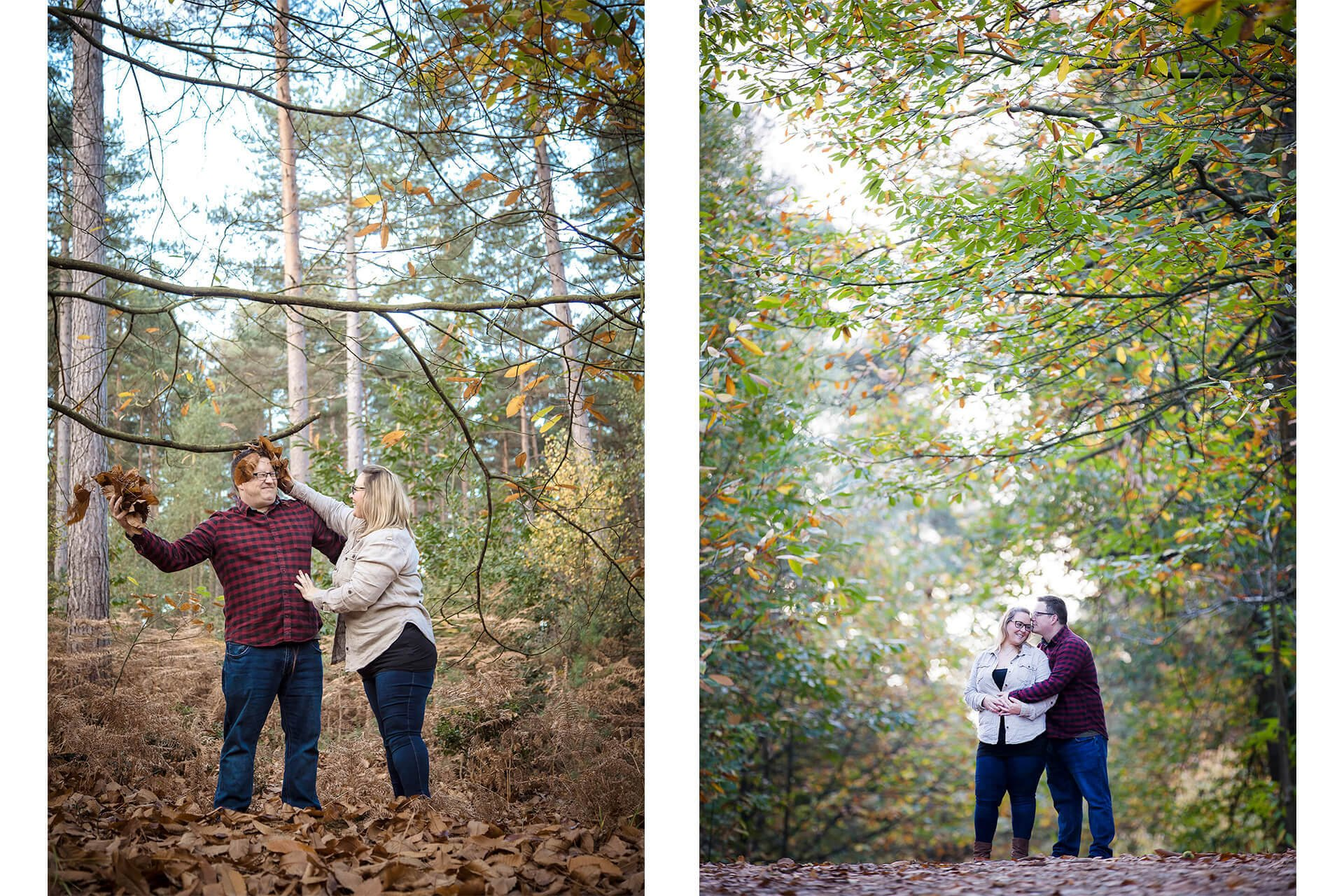 couple-in-forest