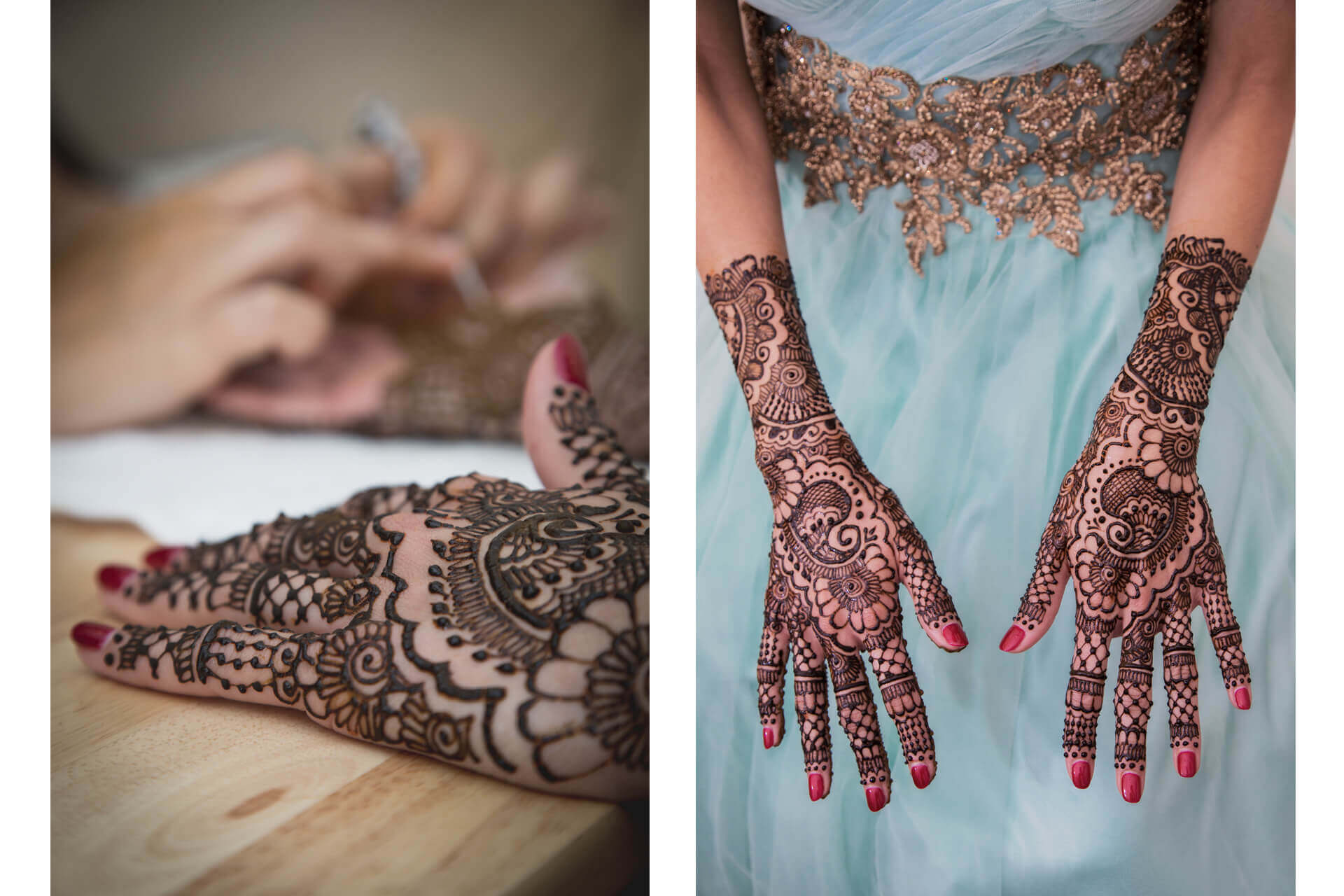 Henna-party-photography