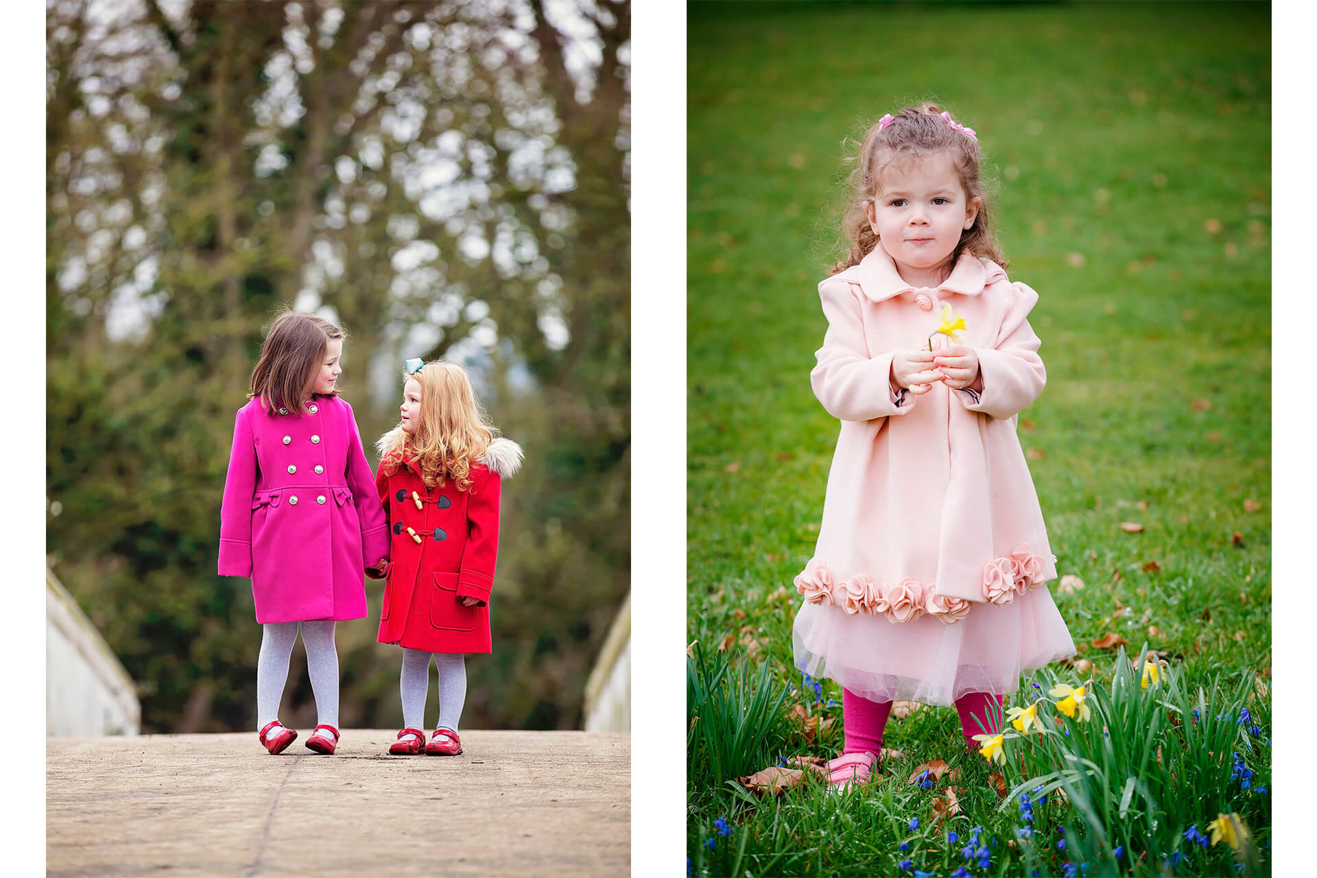 colourful-portraits-berkshire