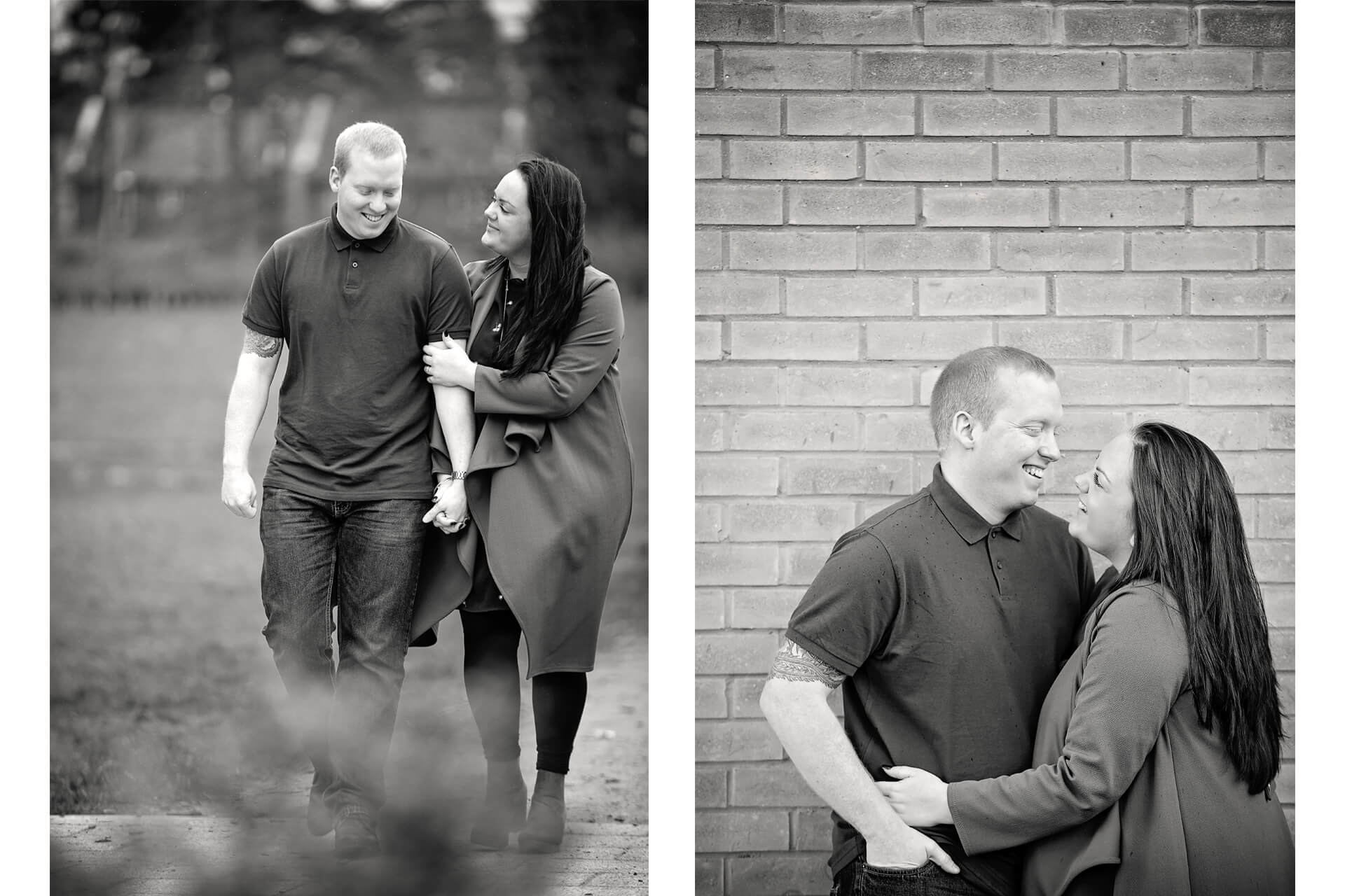 bracknell-couple-photography