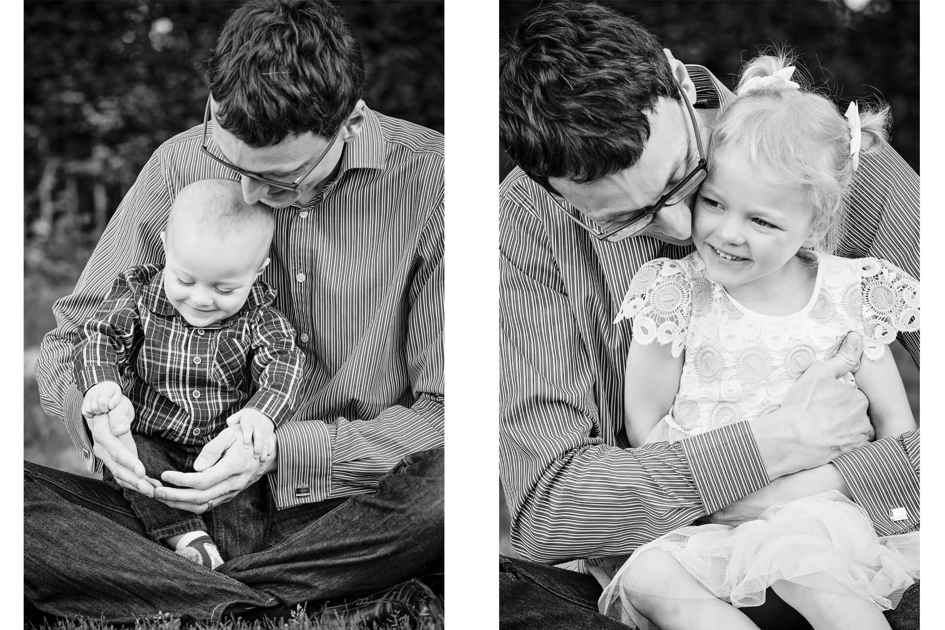 natural-family-photographer-lauren-mitchell