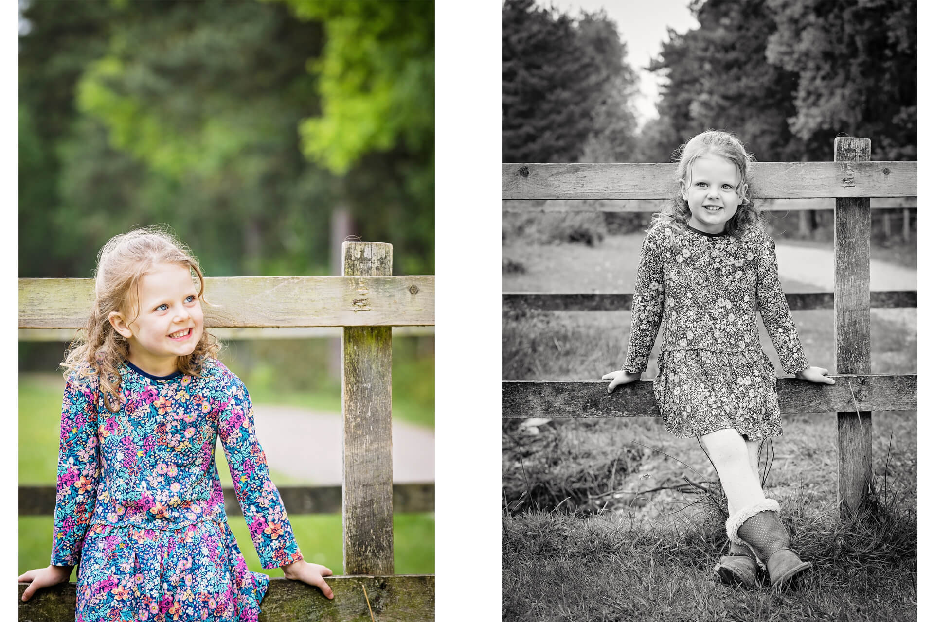 family-photography-hampshire