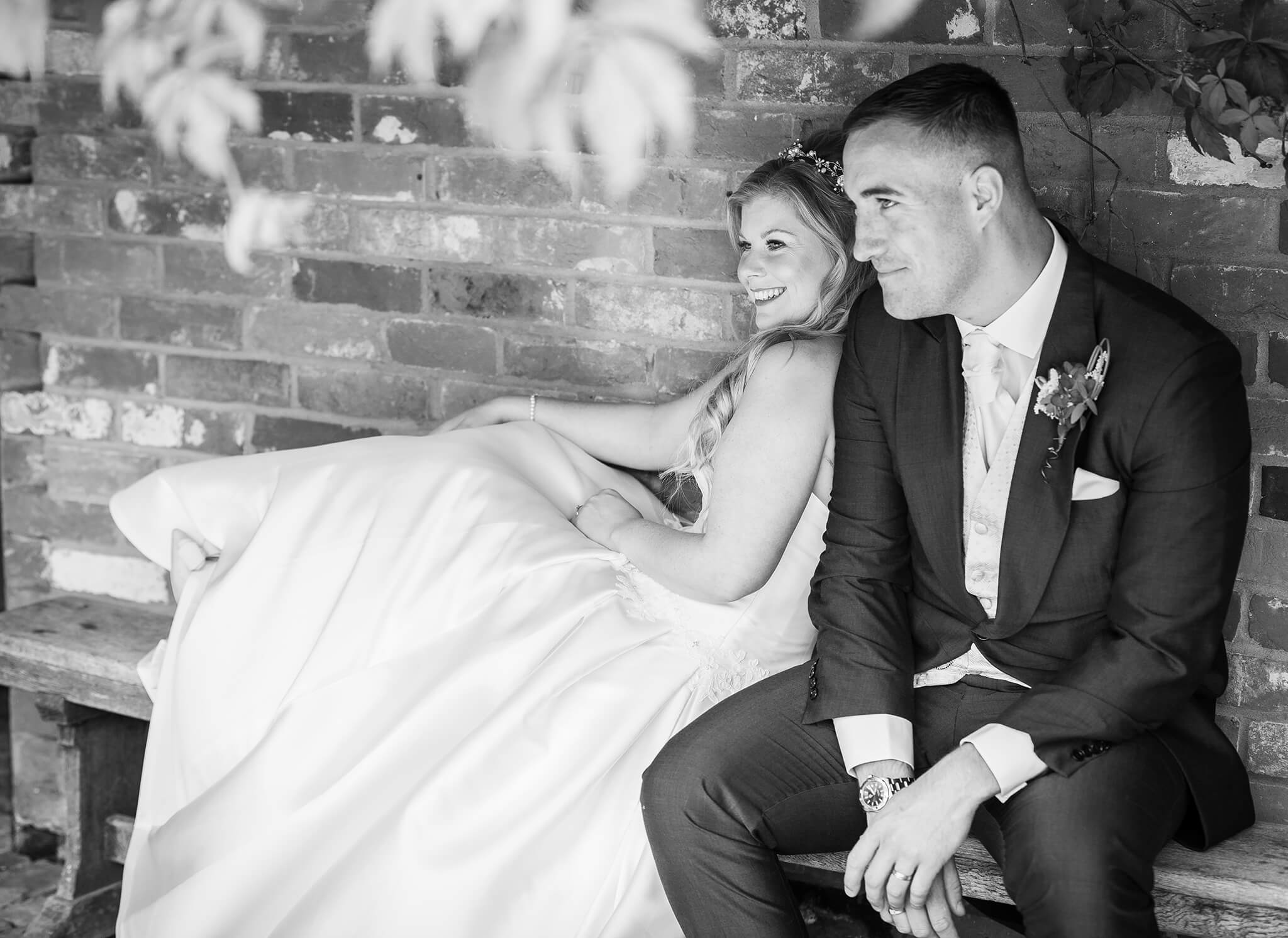 hampshire_wedding-photographer