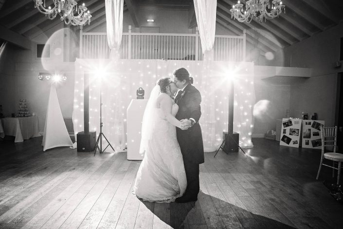 berkshire-wedding-first-dance