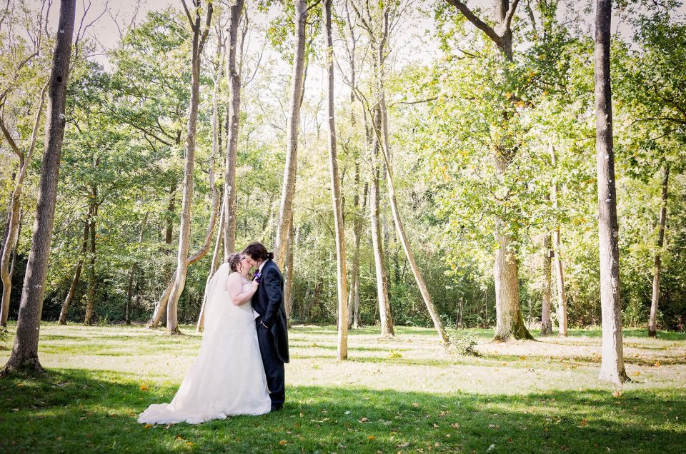 marwell-wedding-photographer