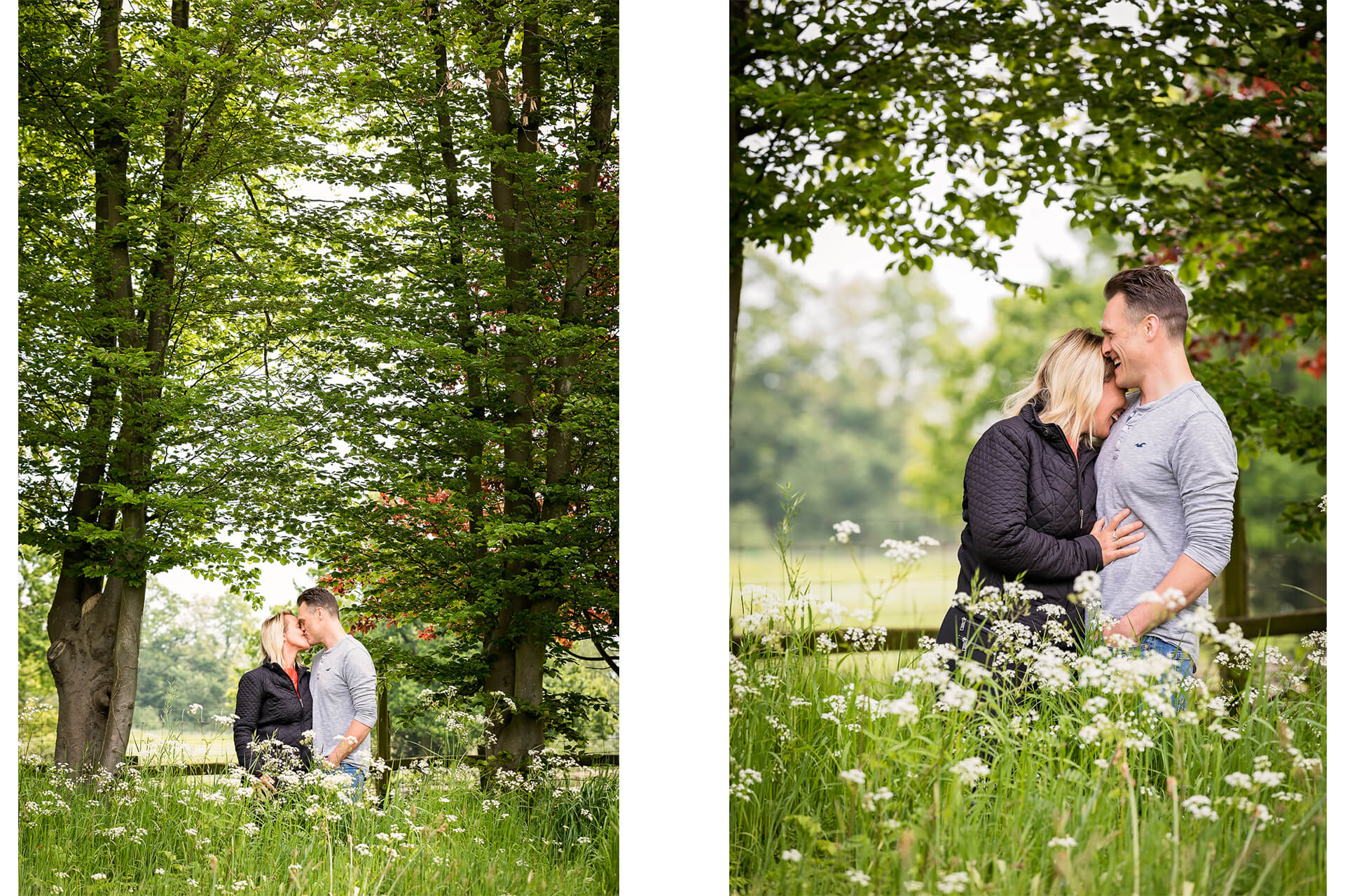 bracknell-engagement-shoot