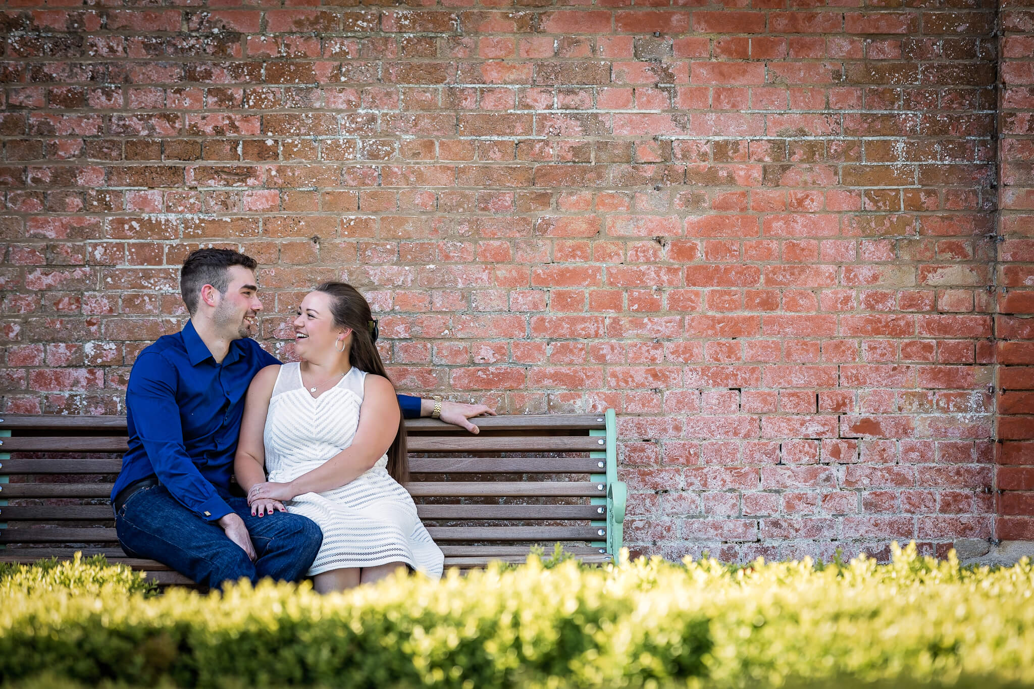 bracknell-photographer-couples