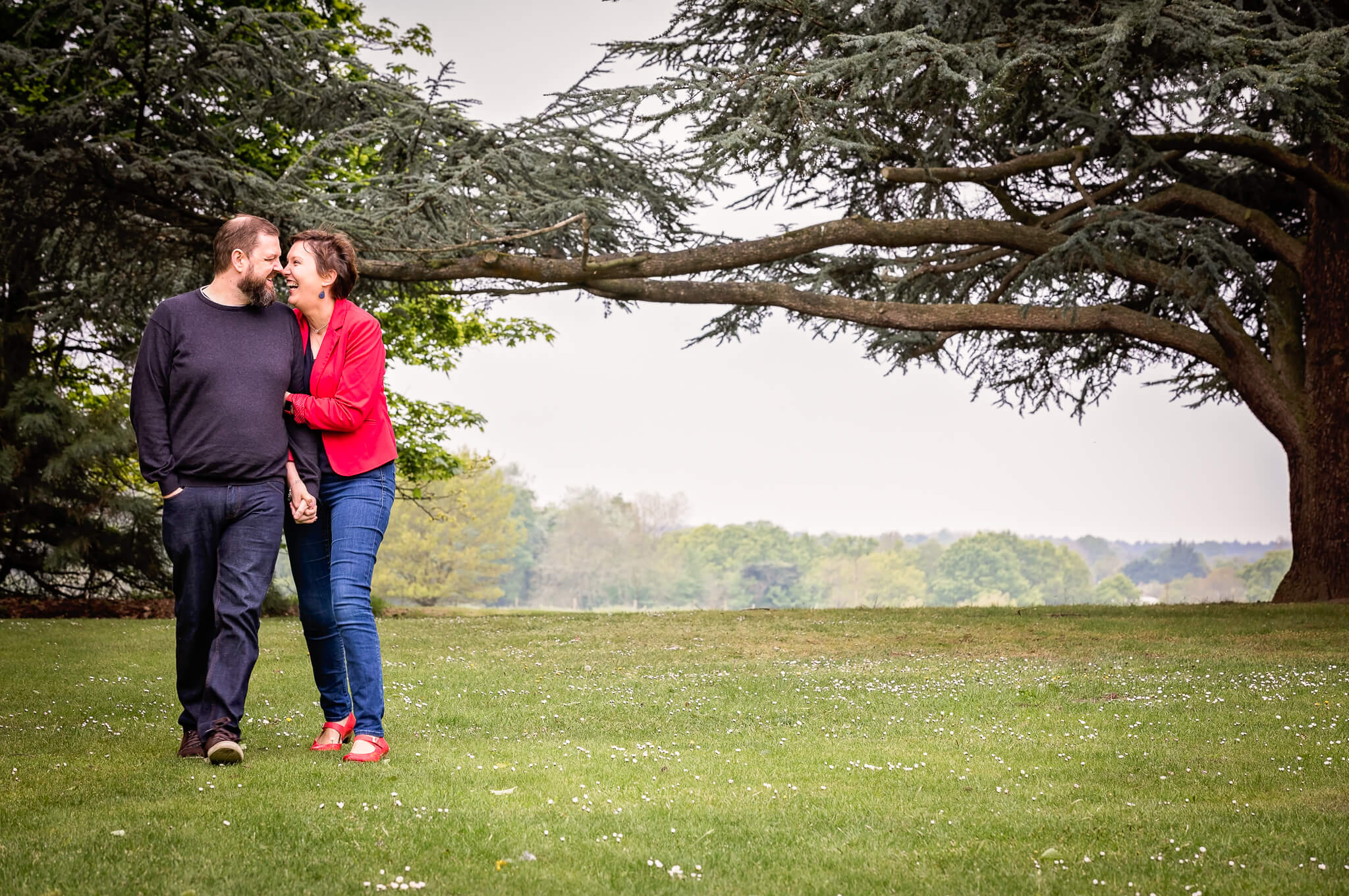 bracknell-wedding-photographer