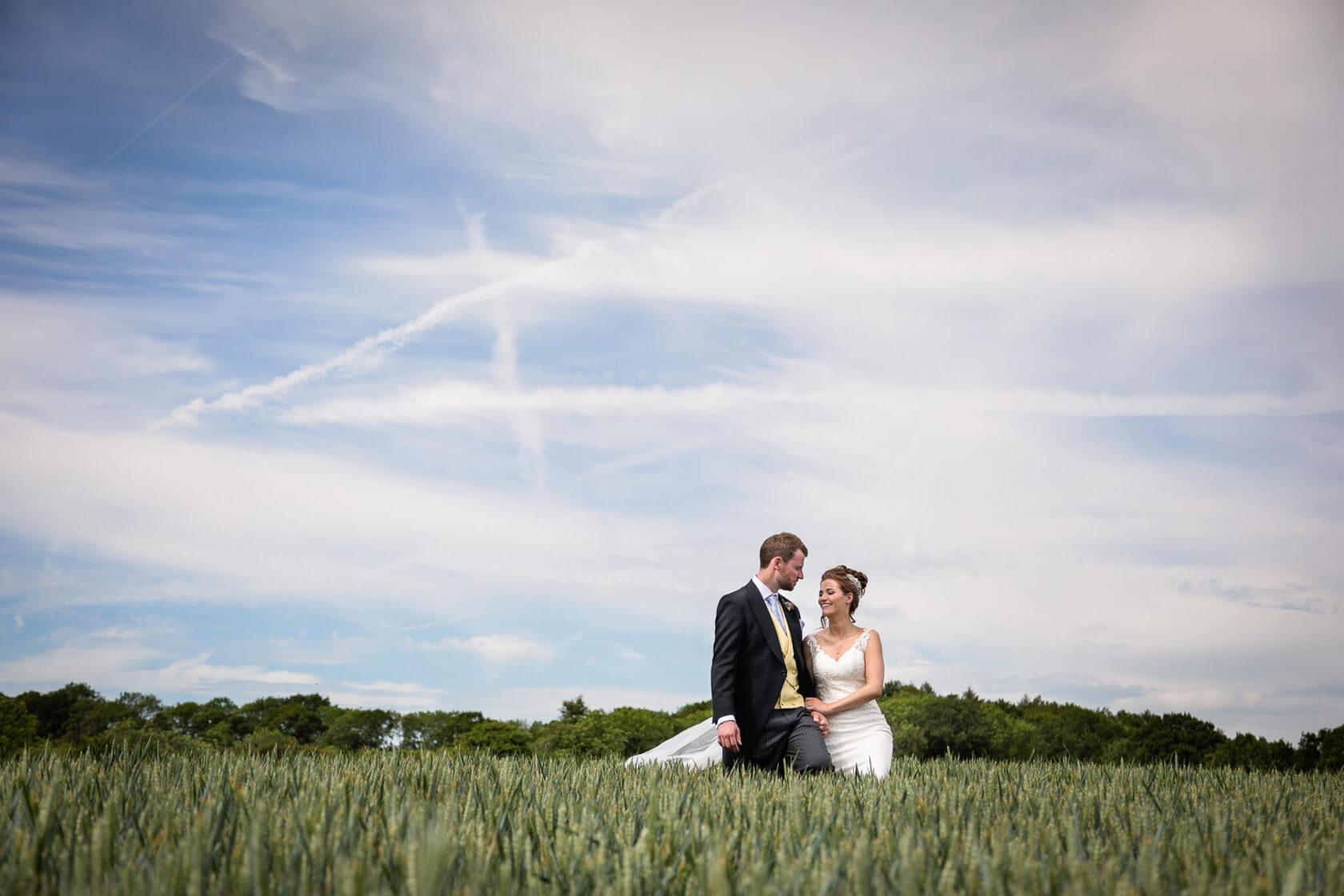 natural-wedding