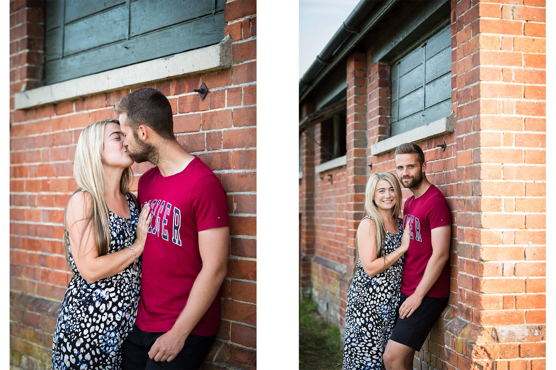 couples-shoot-hampshire