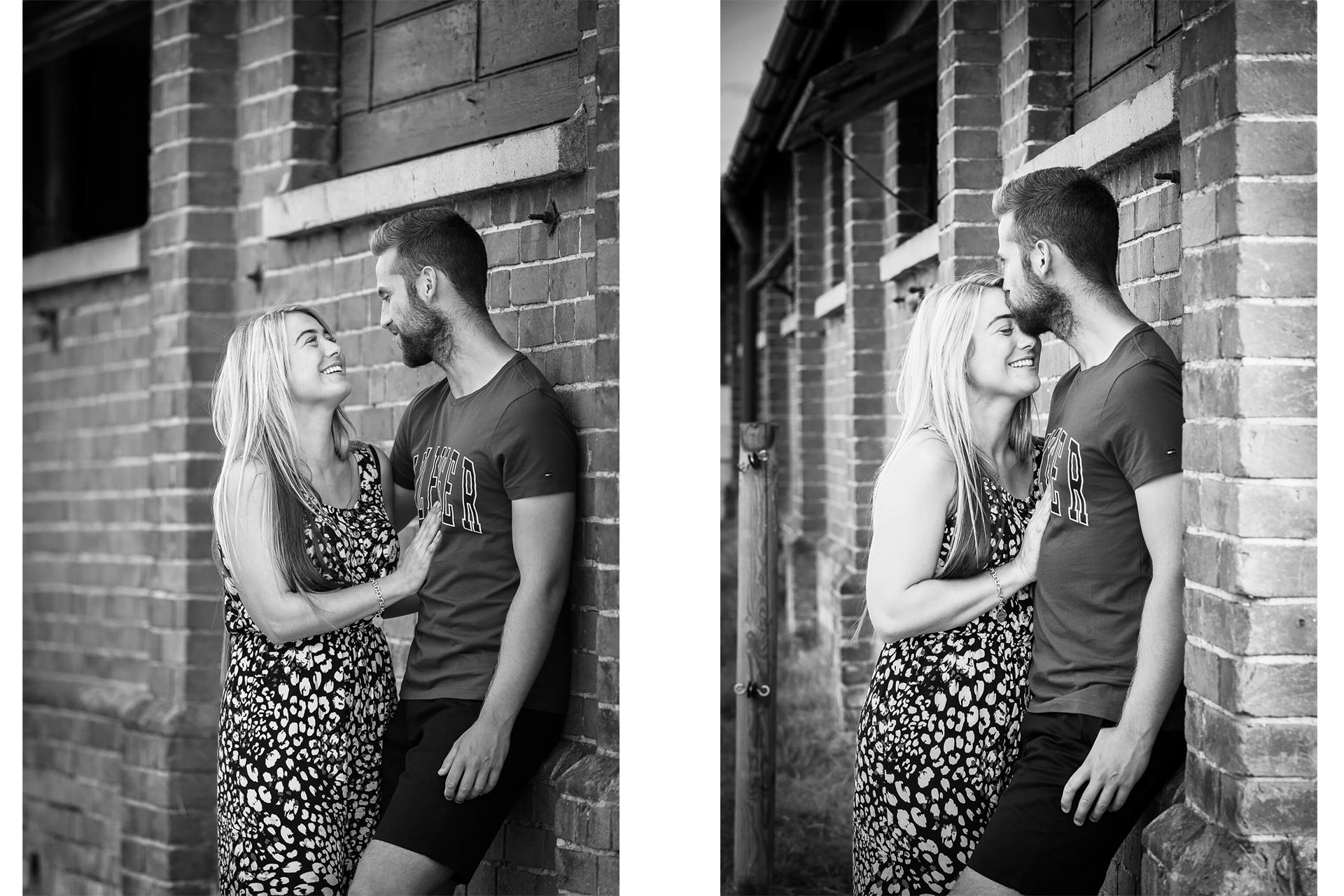 prewedding-shoot-hampshire