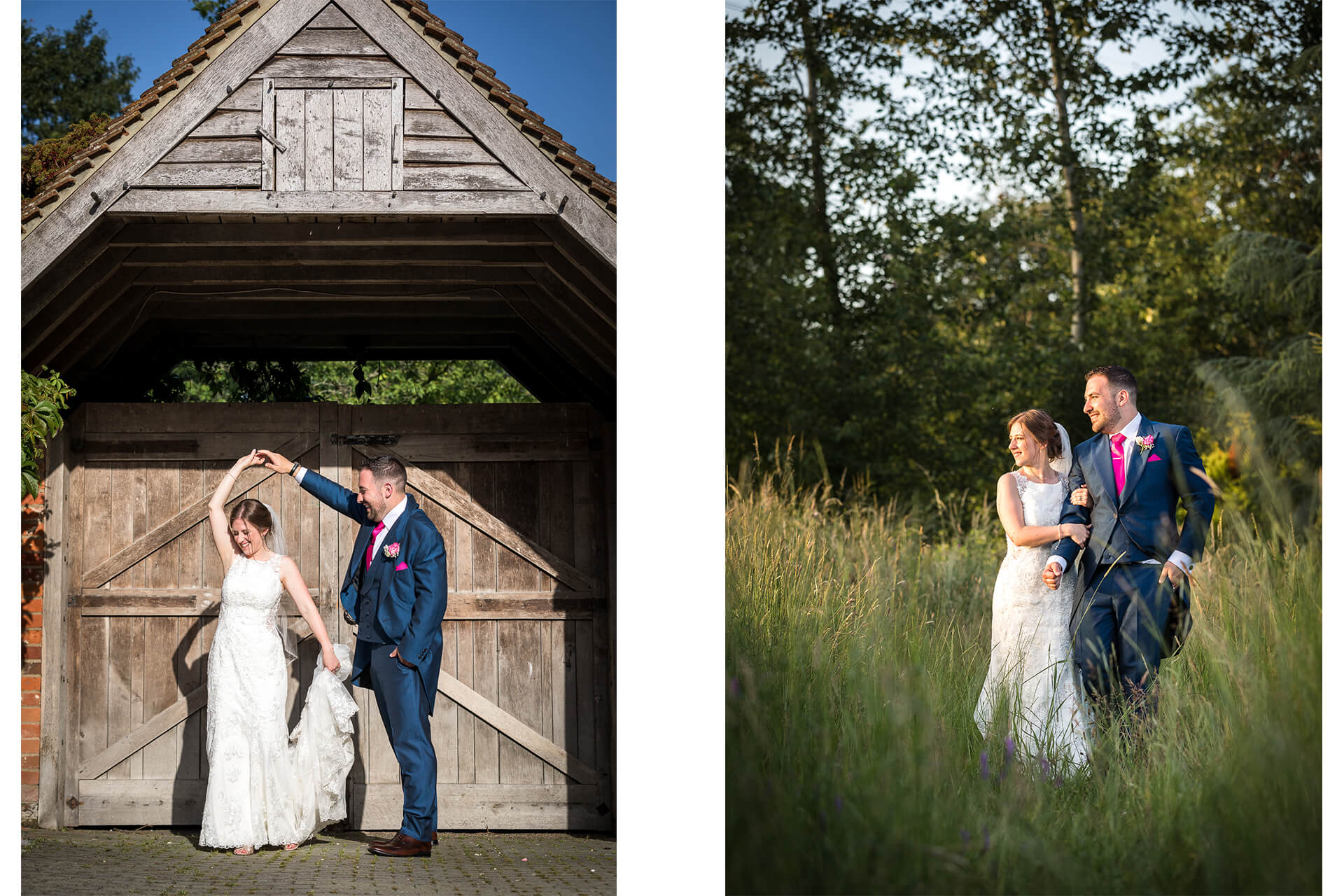 wedding-photography-rivervale-barn