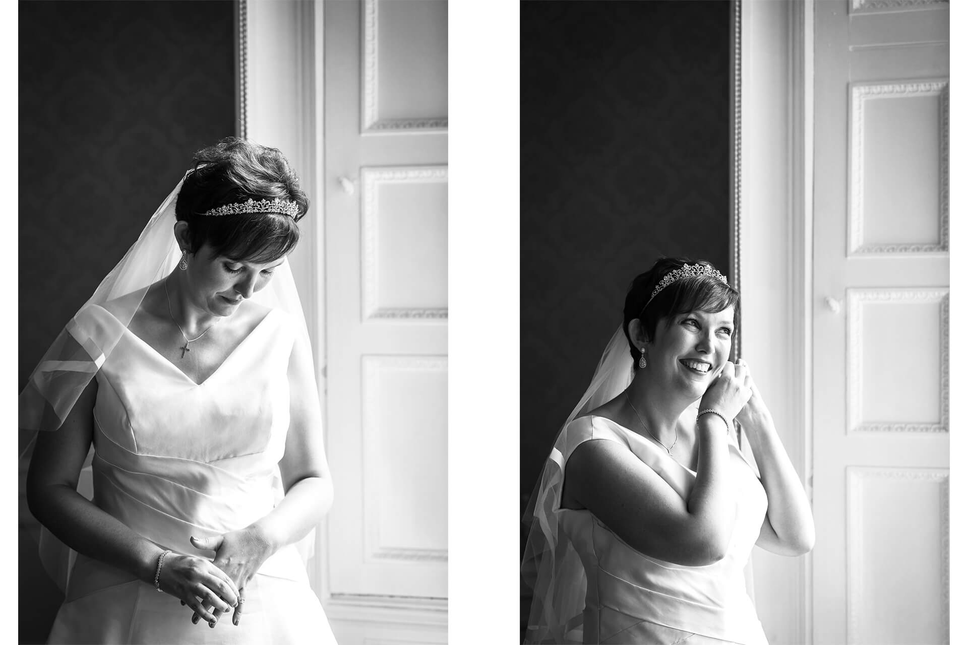 easthampstead park wedding