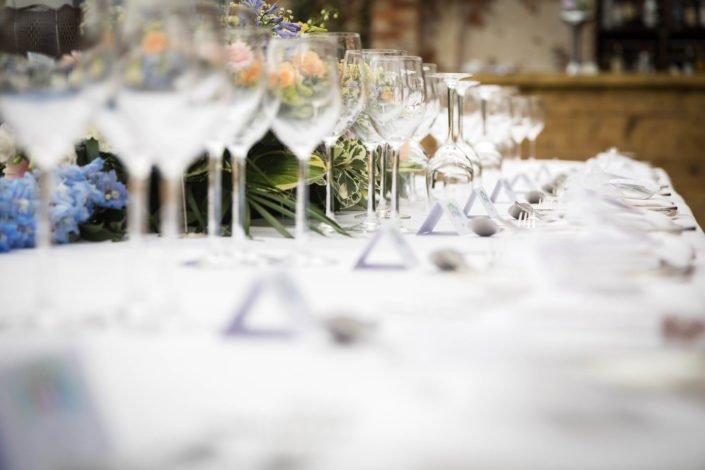 wedding-reception-at-northbrook-park