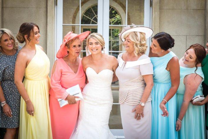 Northbrook-park-wedding-photographer
