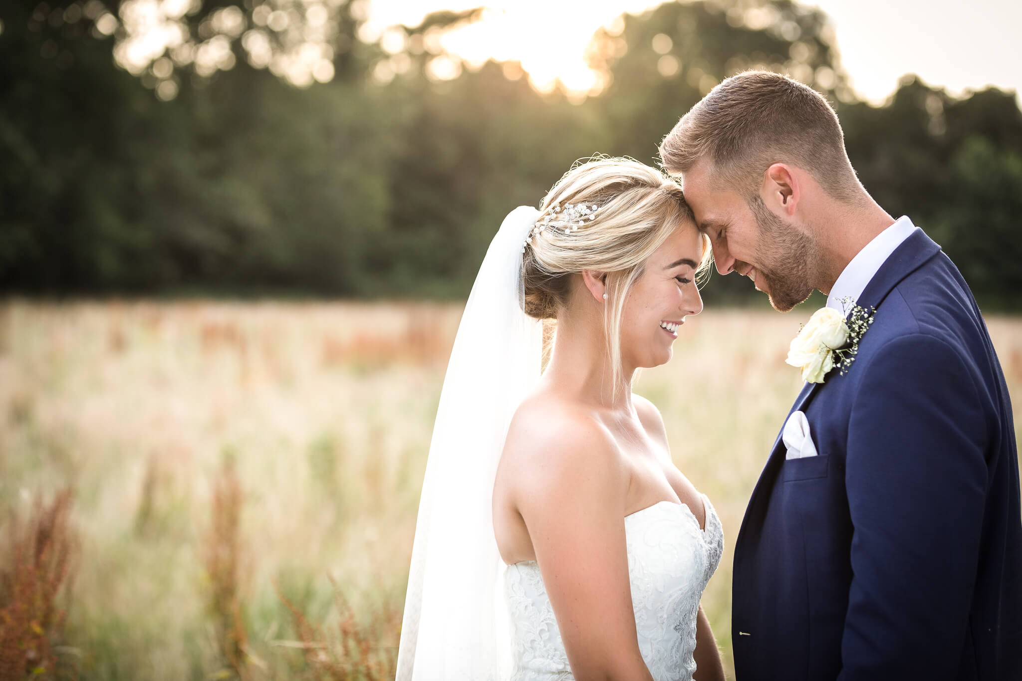 Berkshire_photographer_wedding