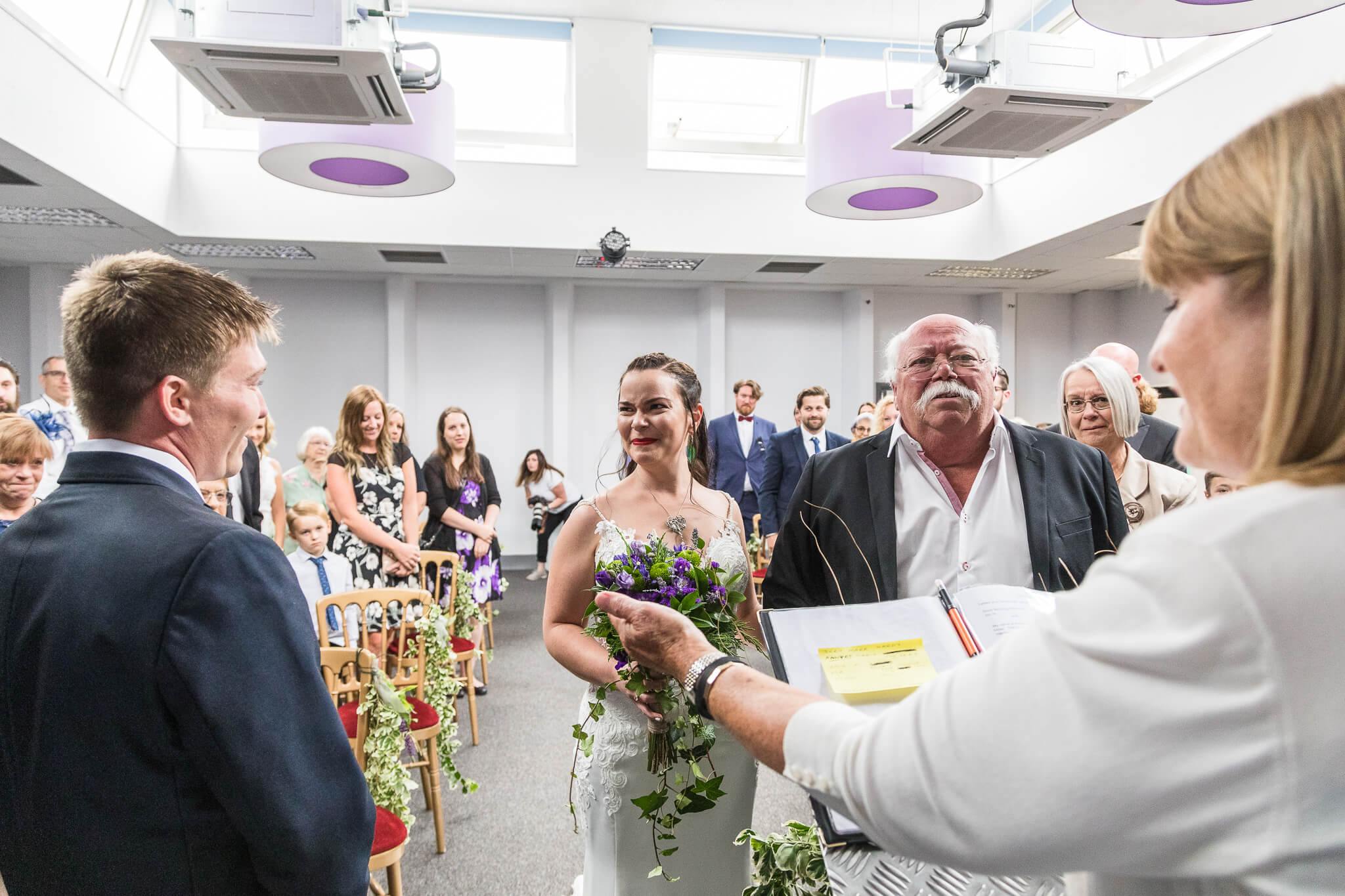 camberley-theatre-wedding