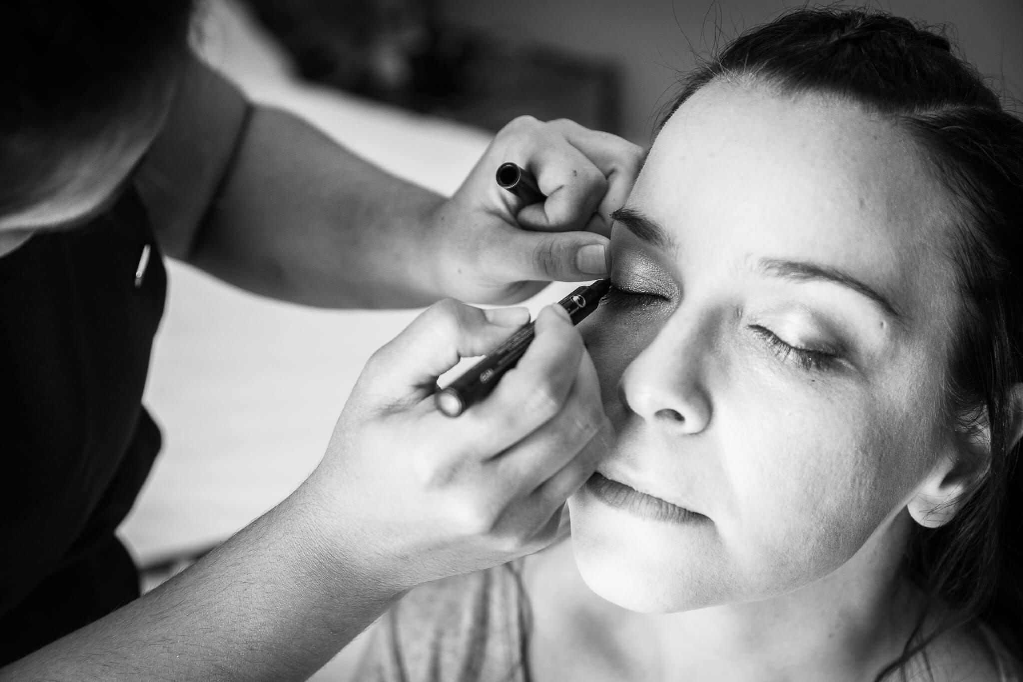 bridal-makeup
