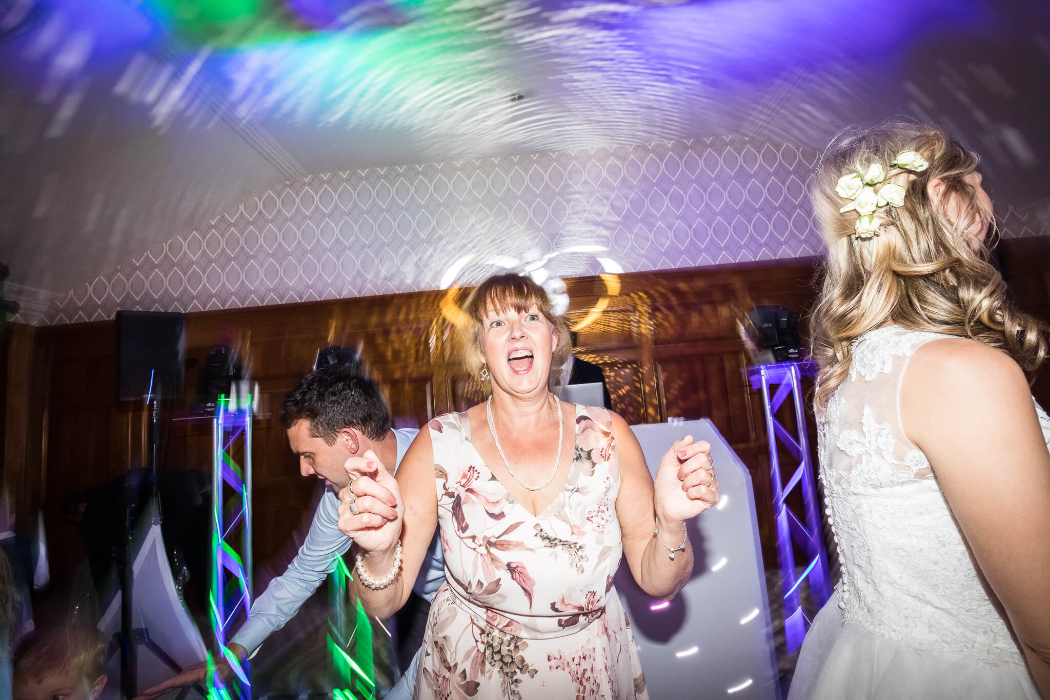 dance-floor-wedding