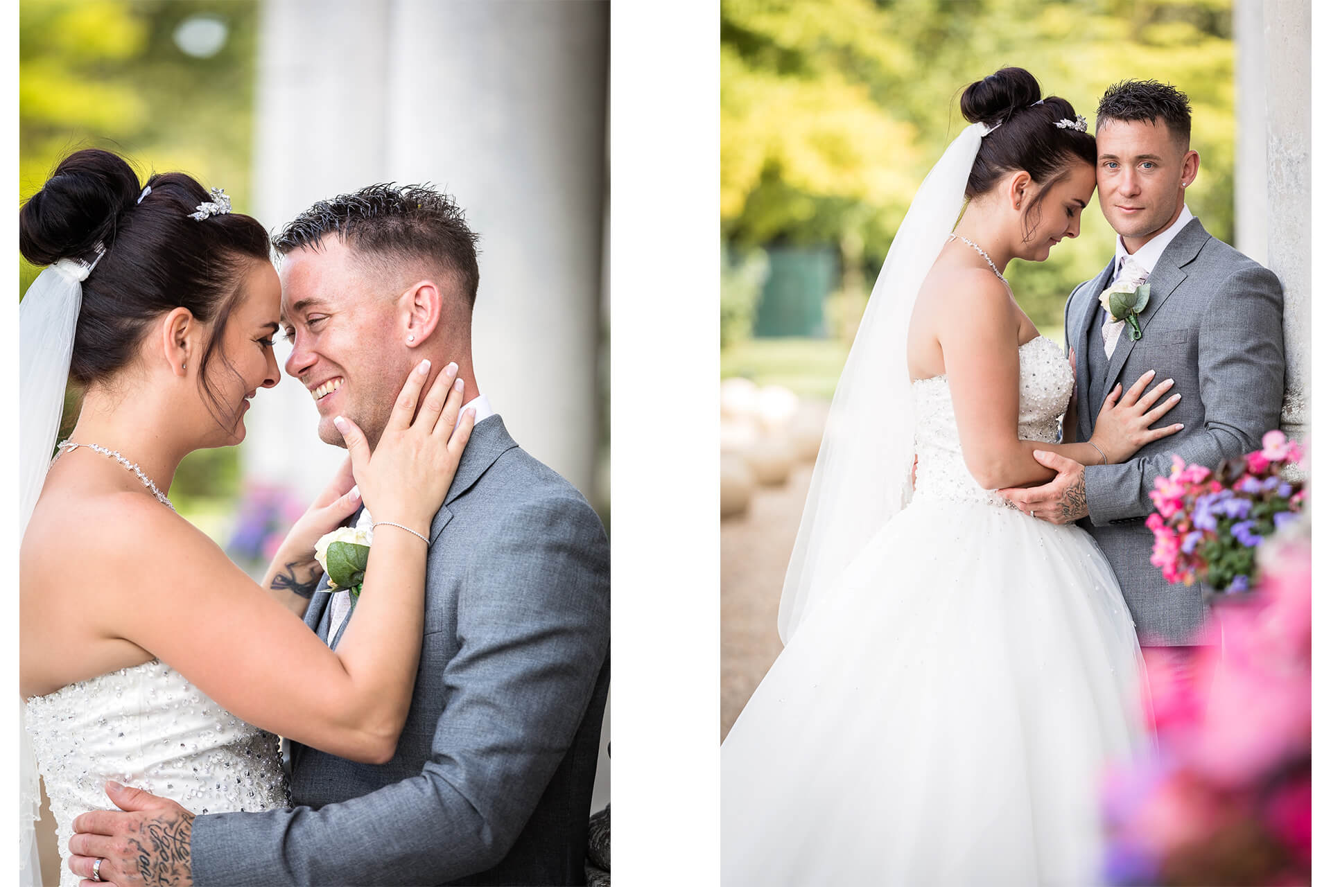 berkshire-wedding-photographer-wokefield