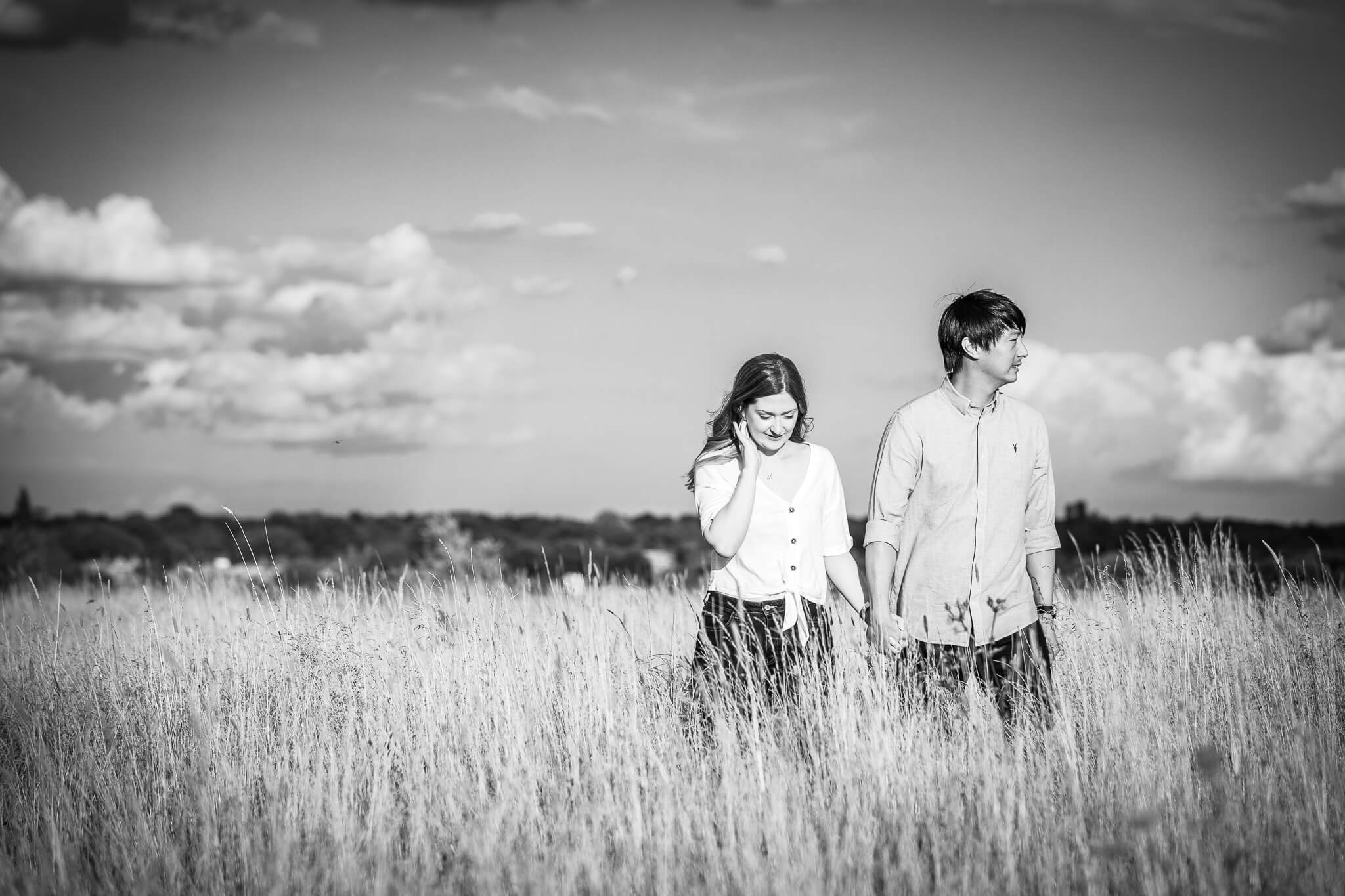 berkshire-wedding-photographer