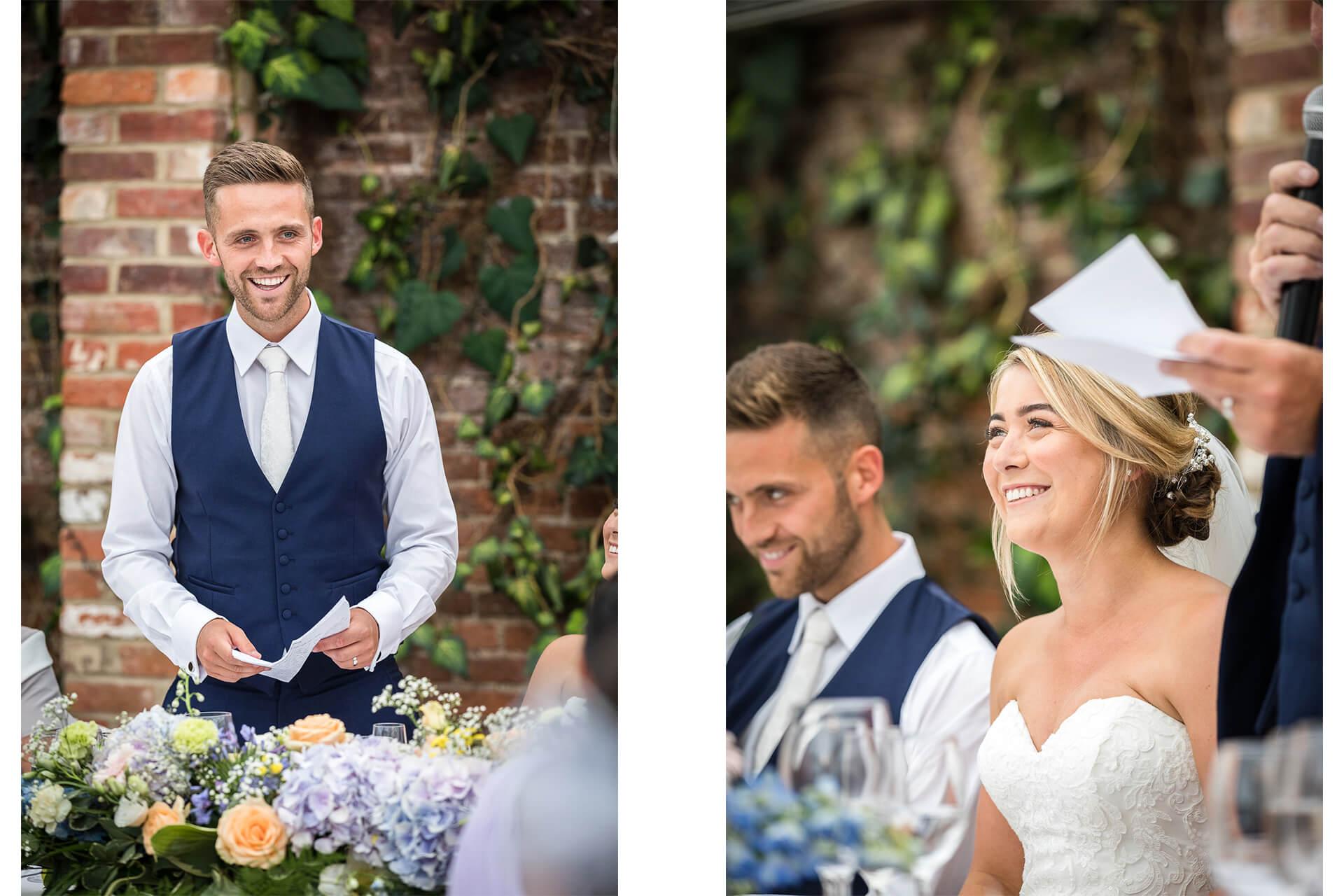 wedding-day-speeches