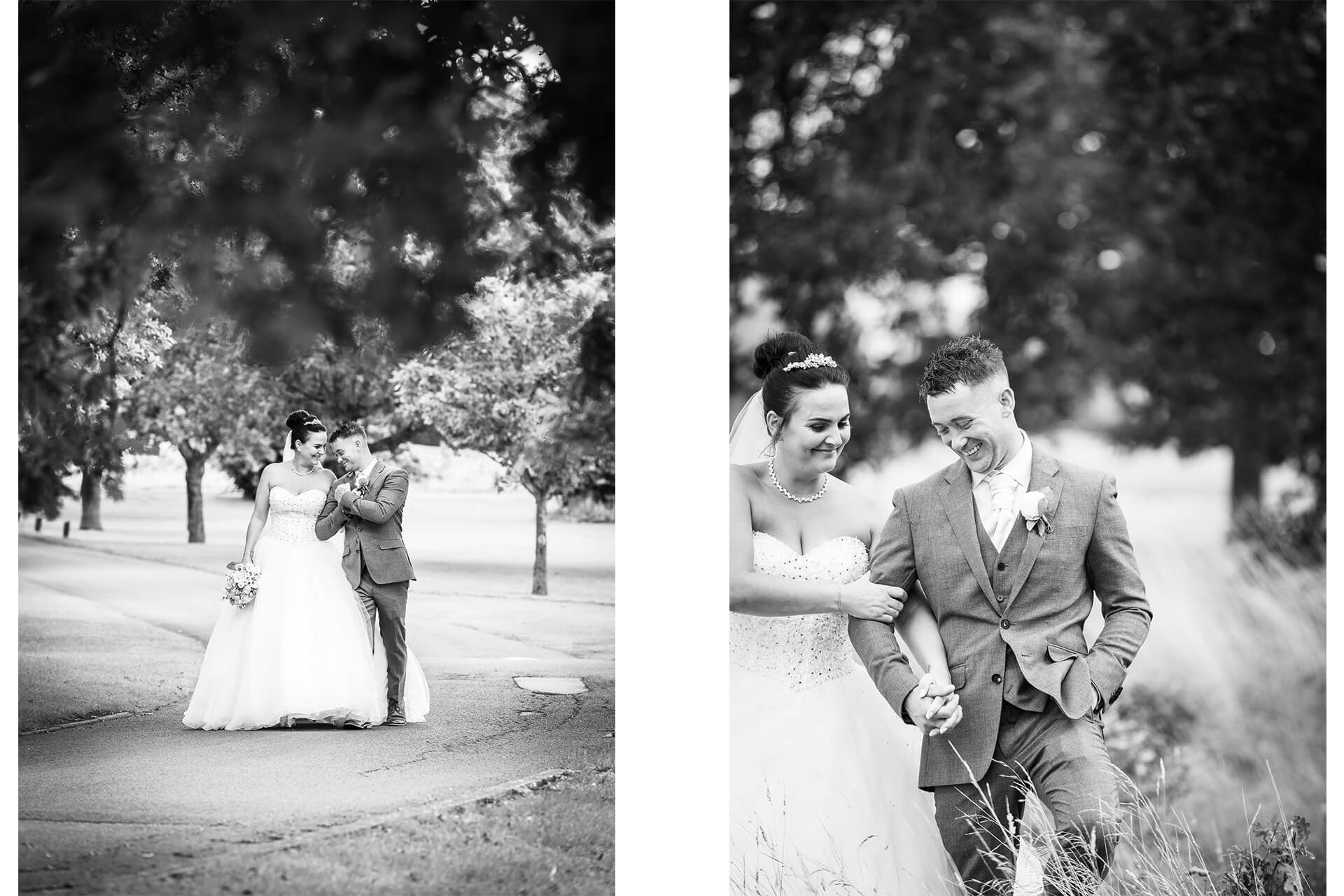 berkshire-wedding-photographer-wokefield-park