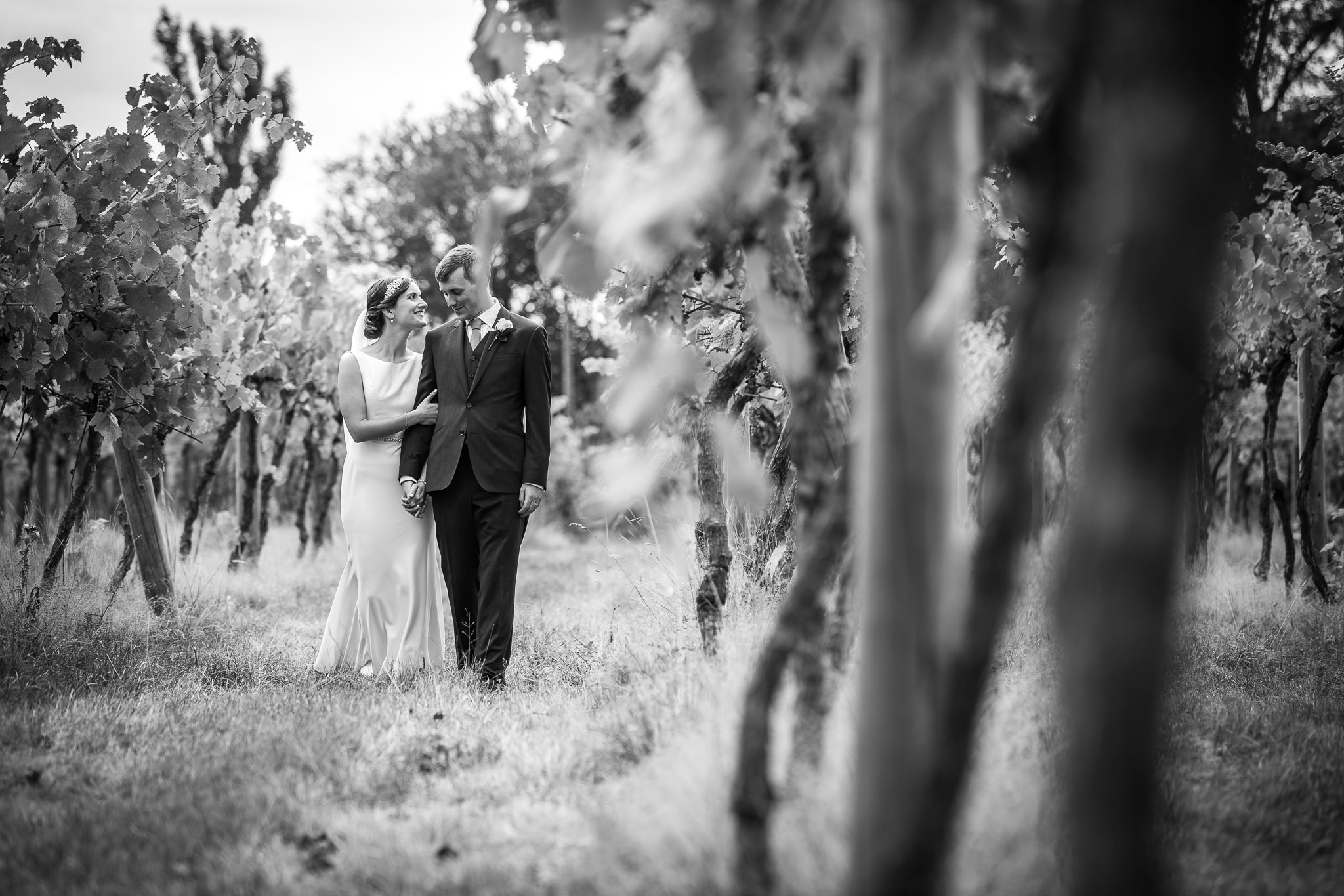 wedding-photographer-stanlake-park-wine-estate