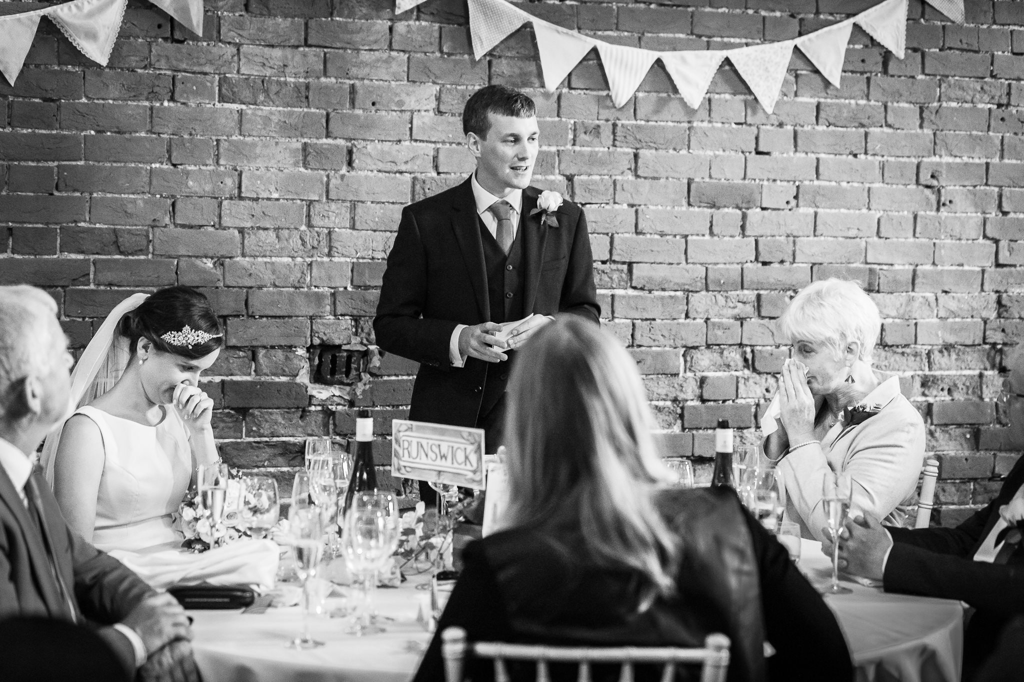 wedding-speeches