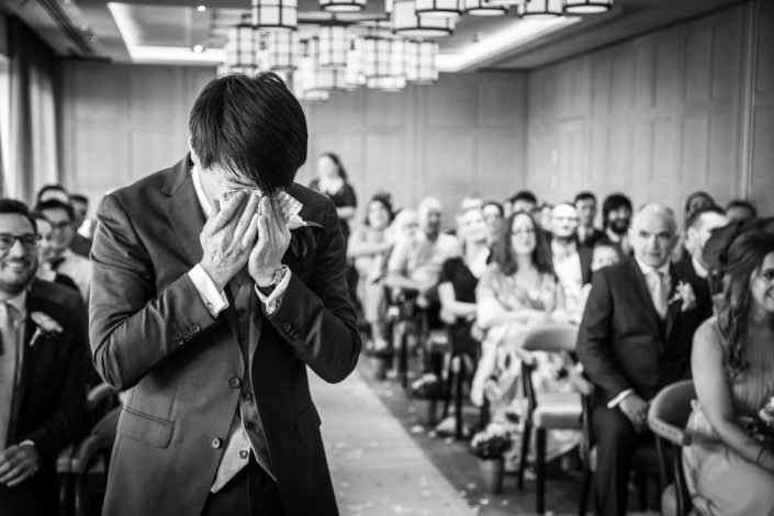 groom-crying