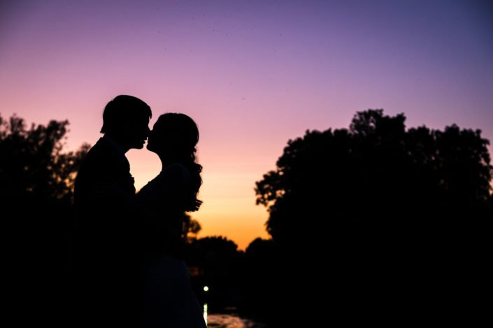 sunset-wedding-couple-shots