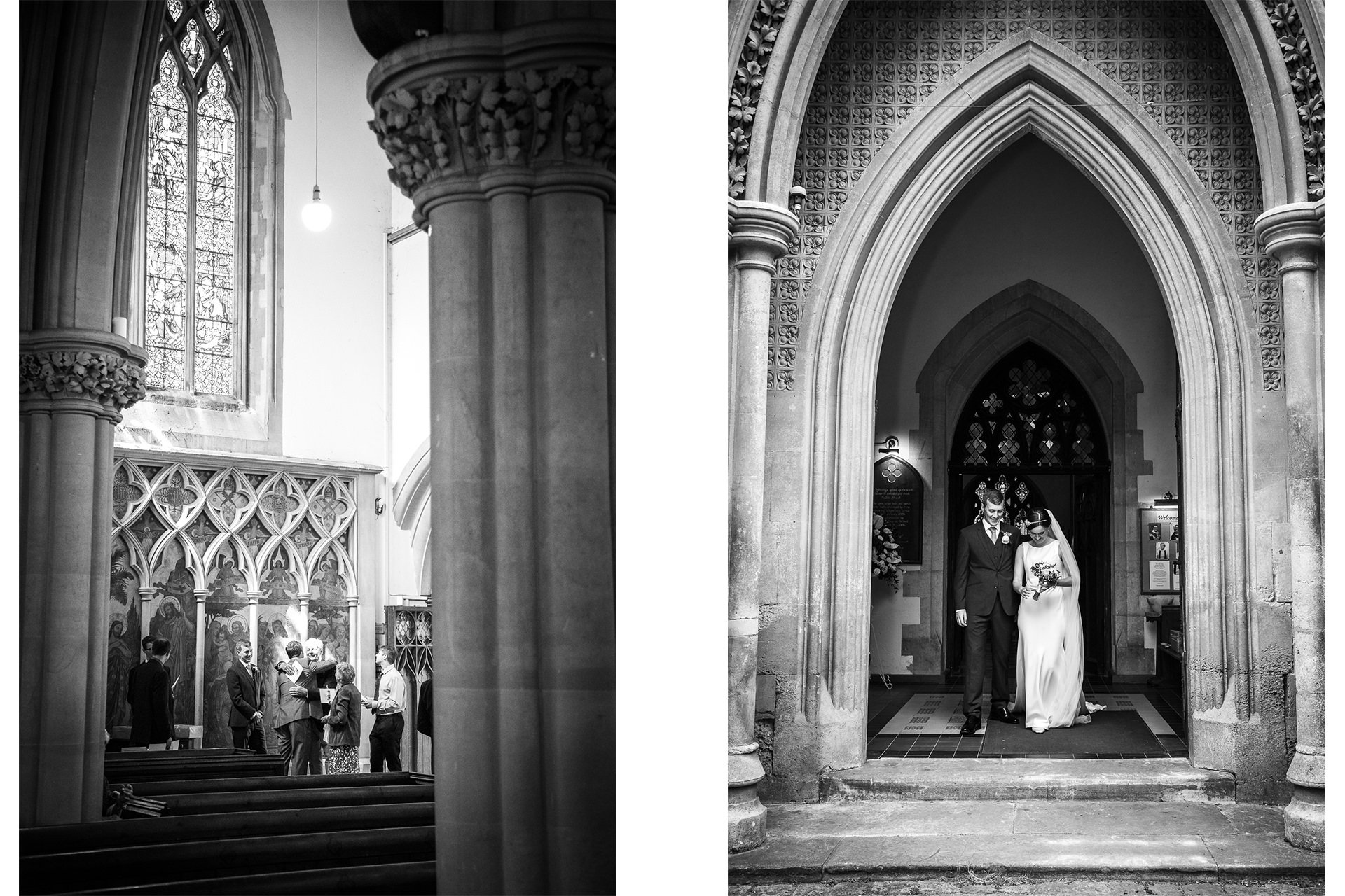 church-wedding-berkshire