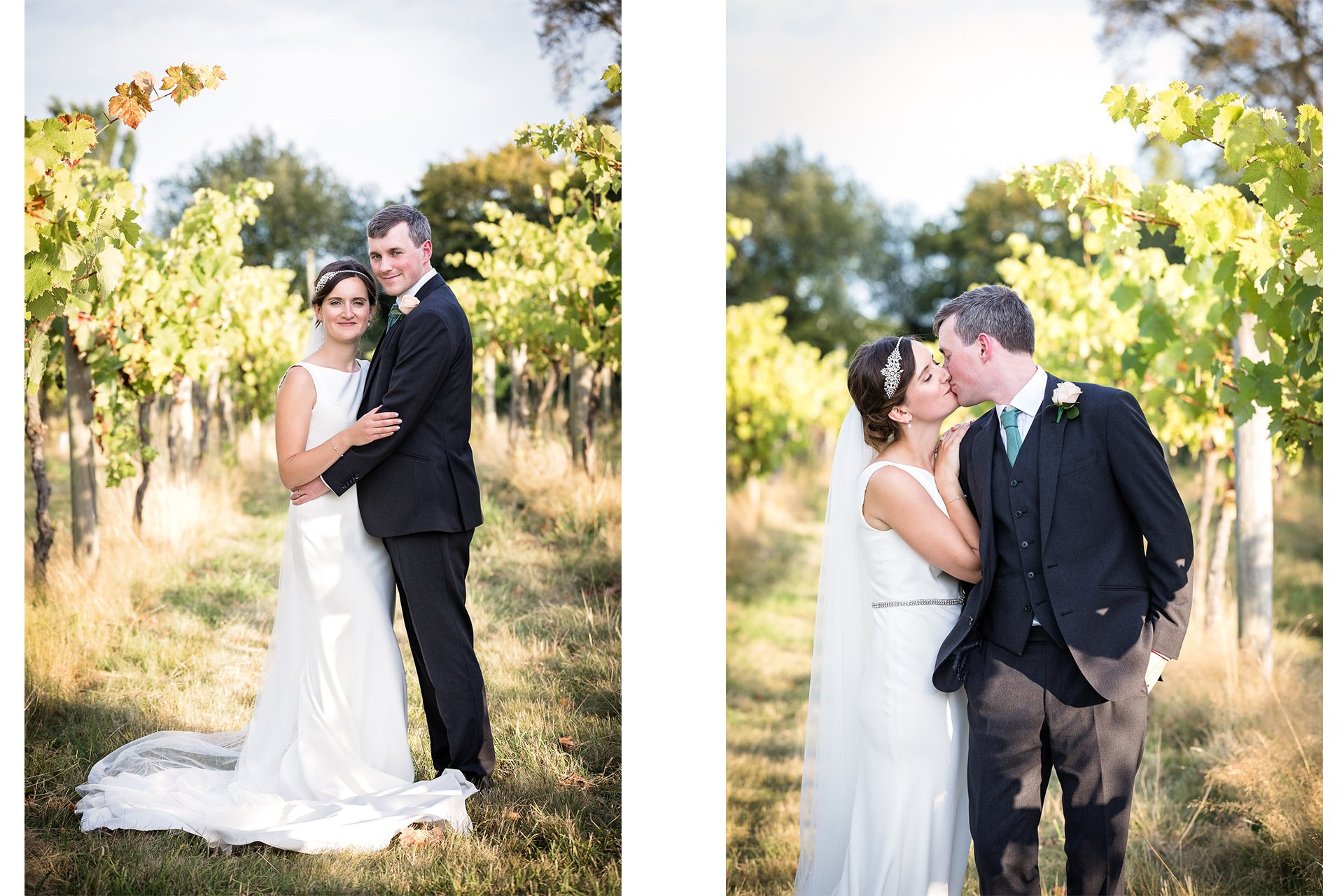 stanlake-park-wine-weddings