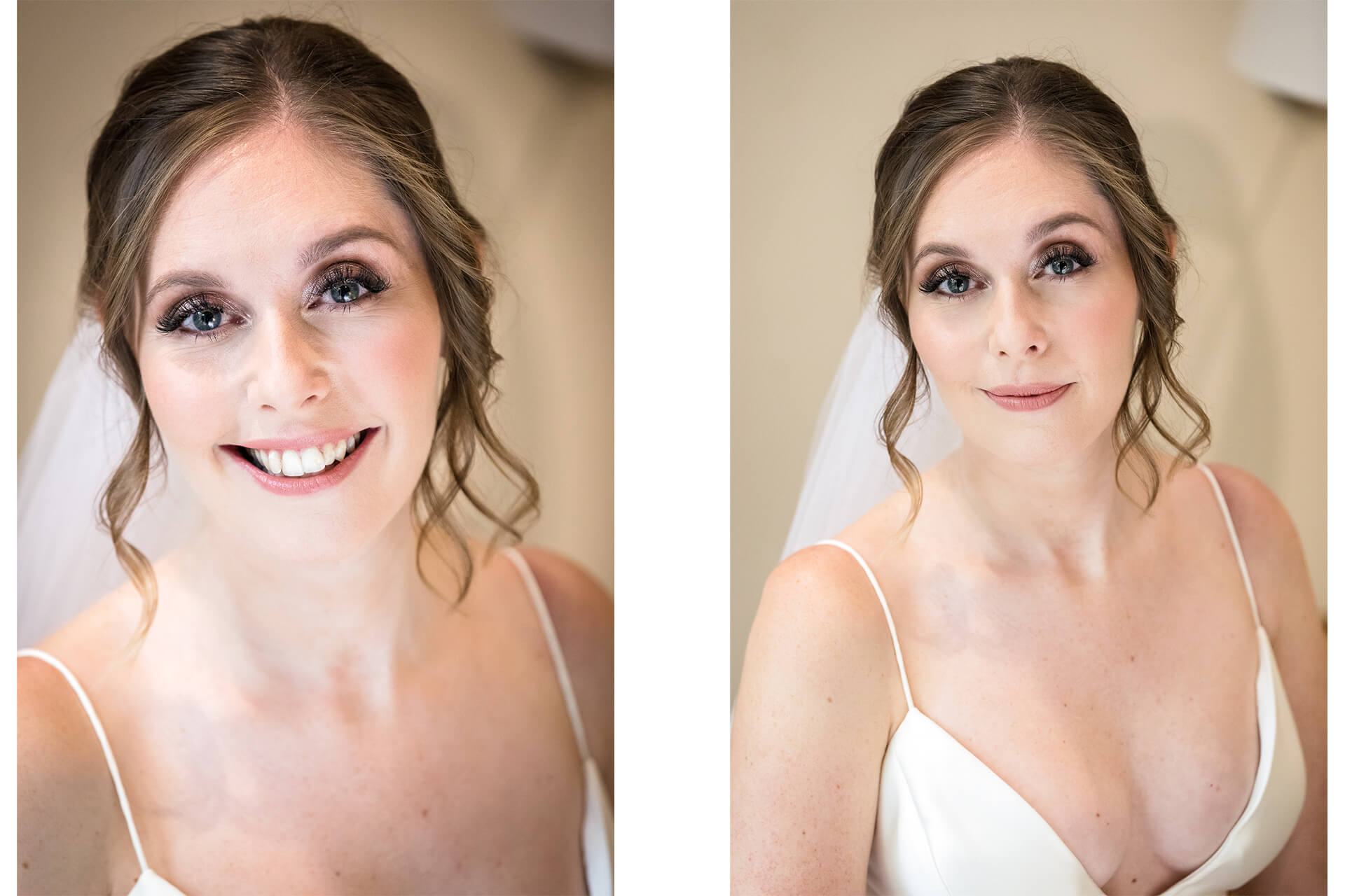 bride-portraits-hampshire