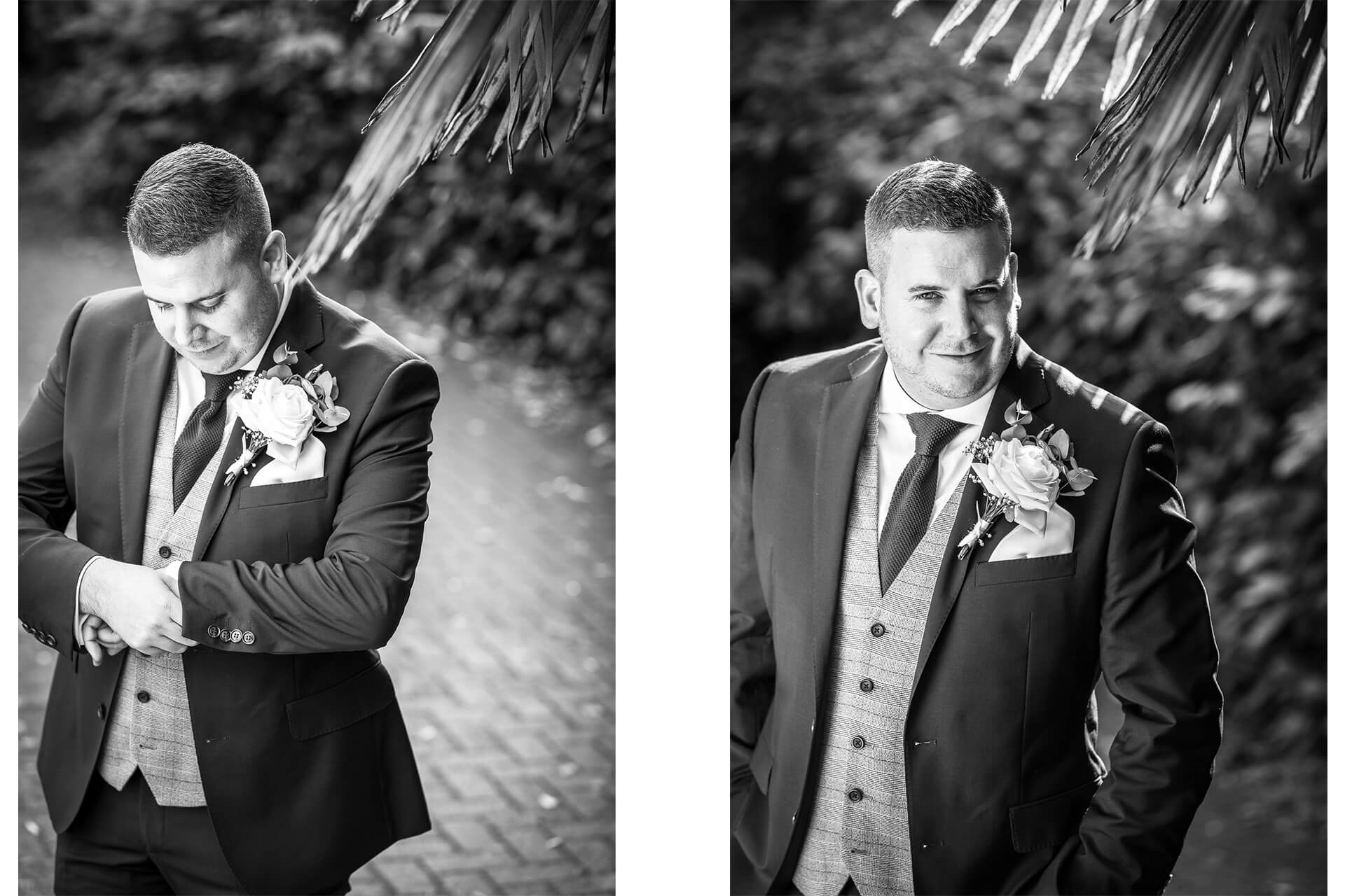 groom-portraits-hampshire