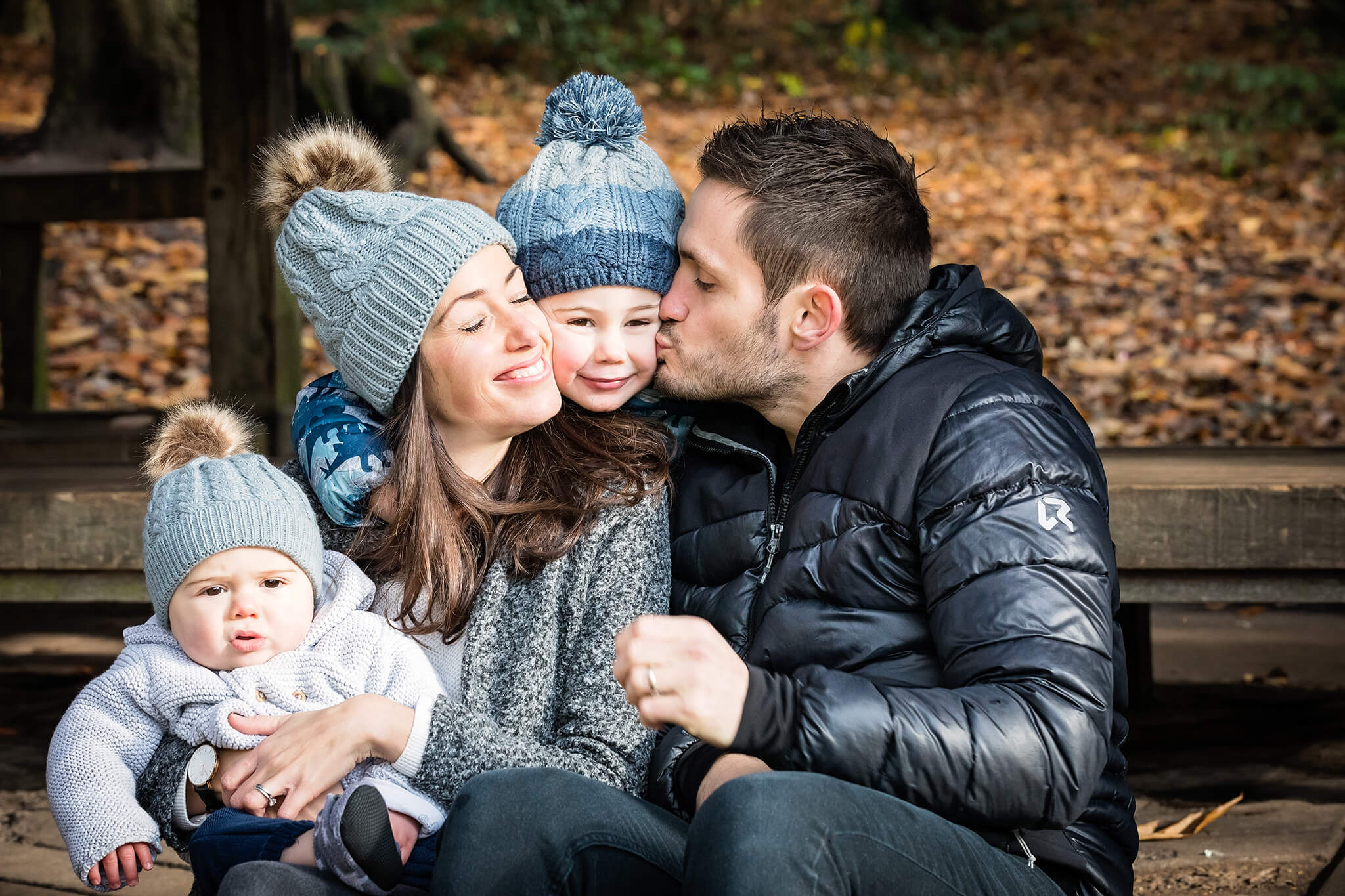 family-natural-photography