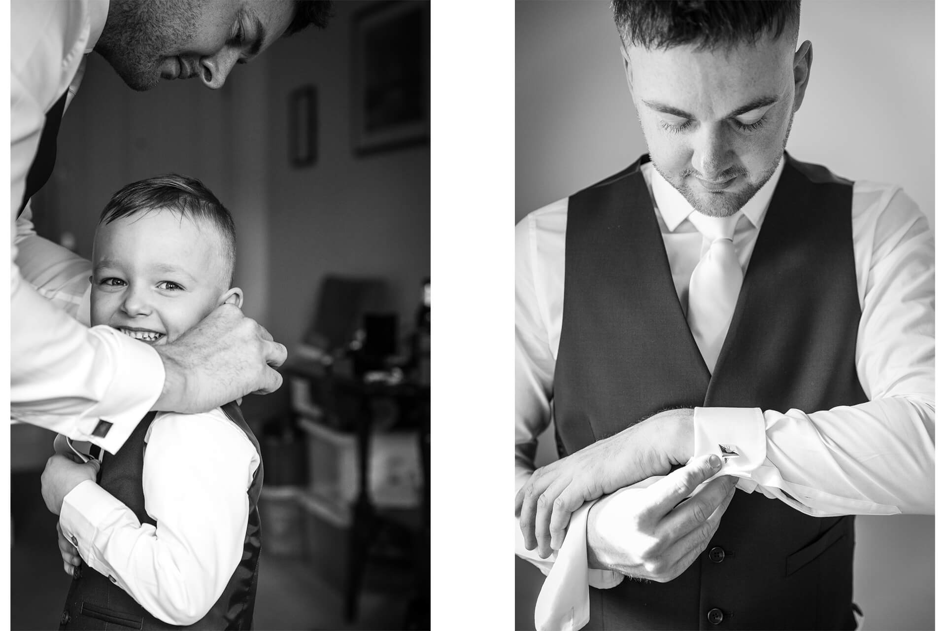 Cantley-wedding-photographer