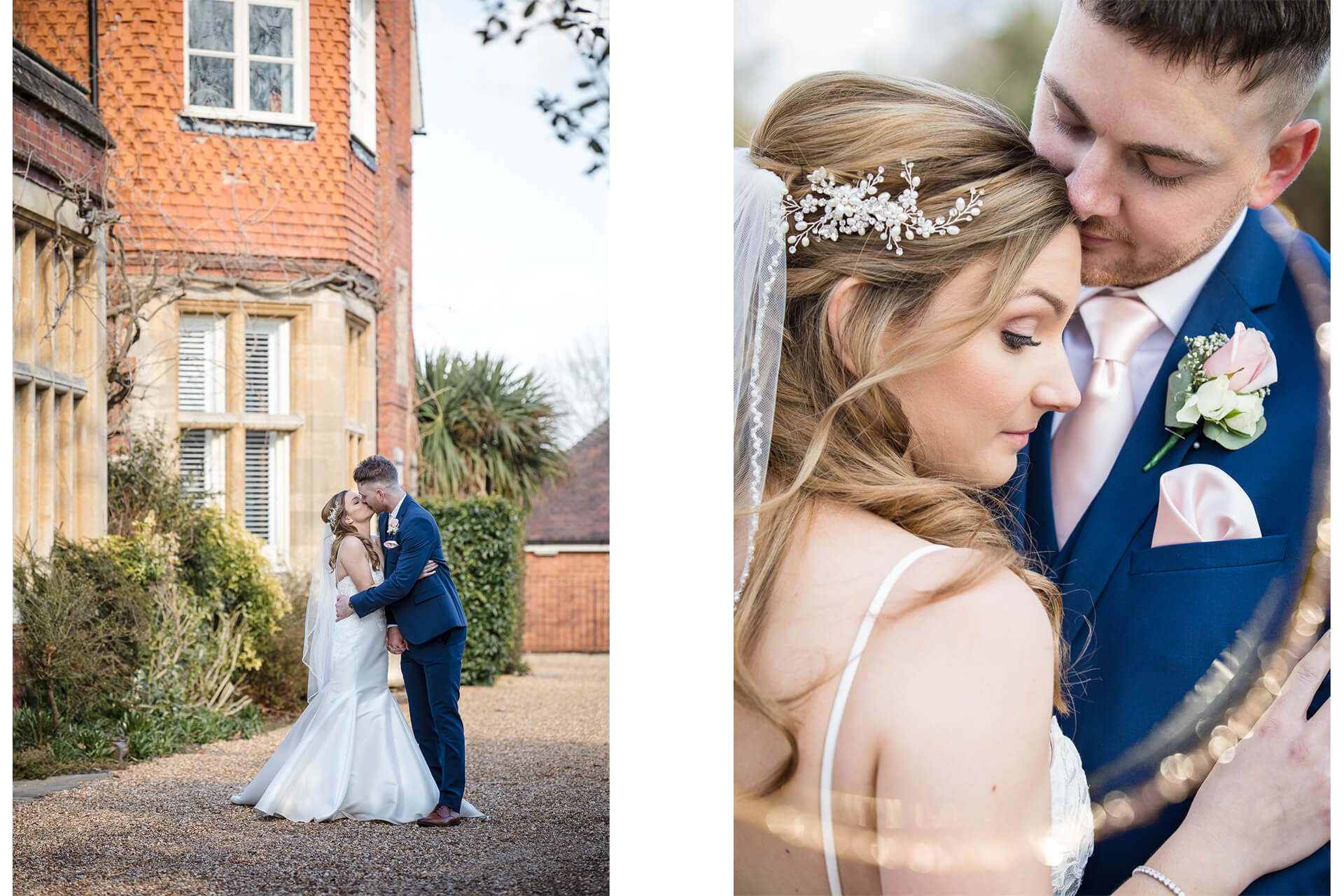 berkshire-wedding-photographer-couples