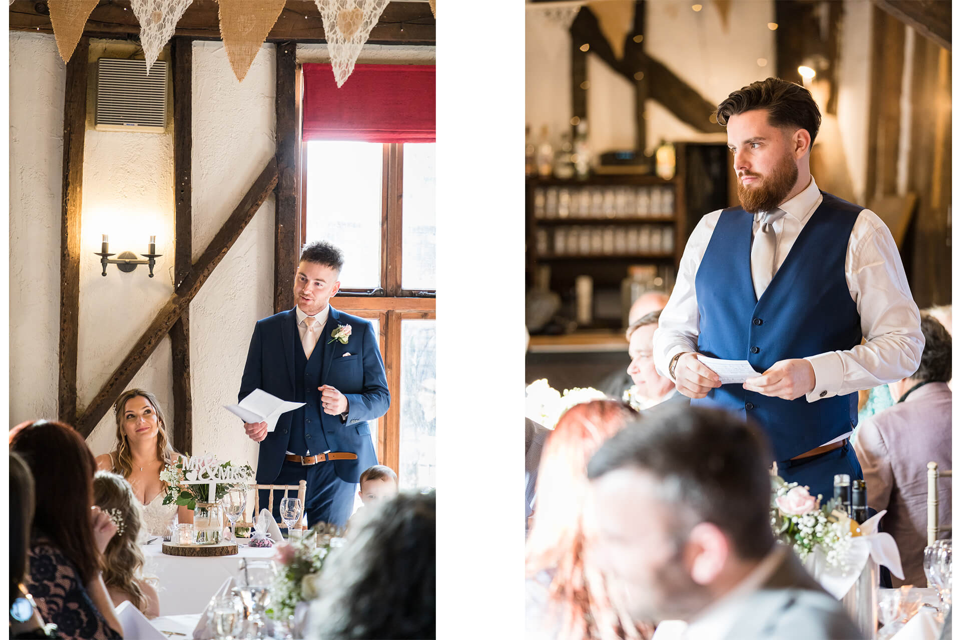 cantley_house_wedding_speeches