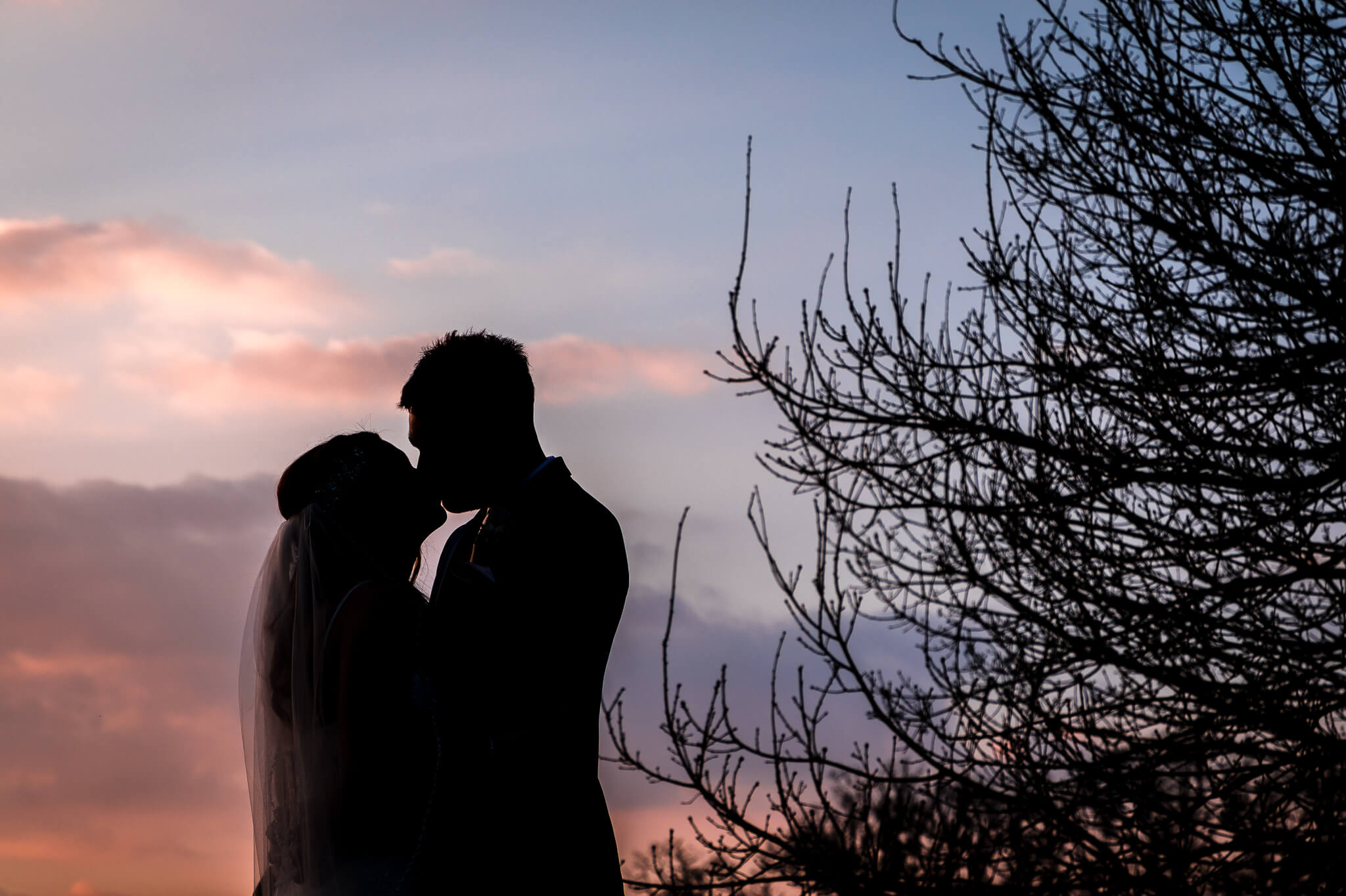sunset-wedding-shot