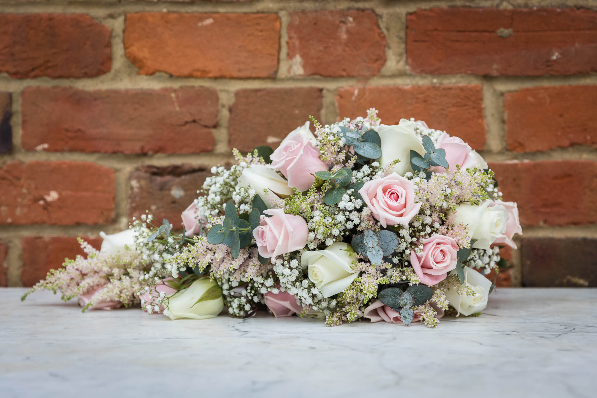 wedding-flowers-wokingham