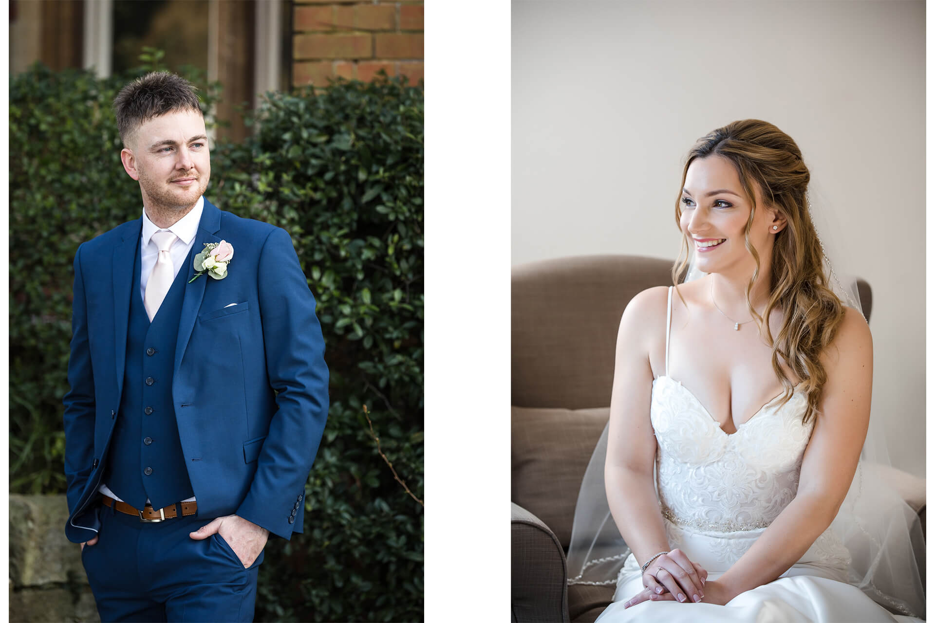 wokingham-wedding-photographer