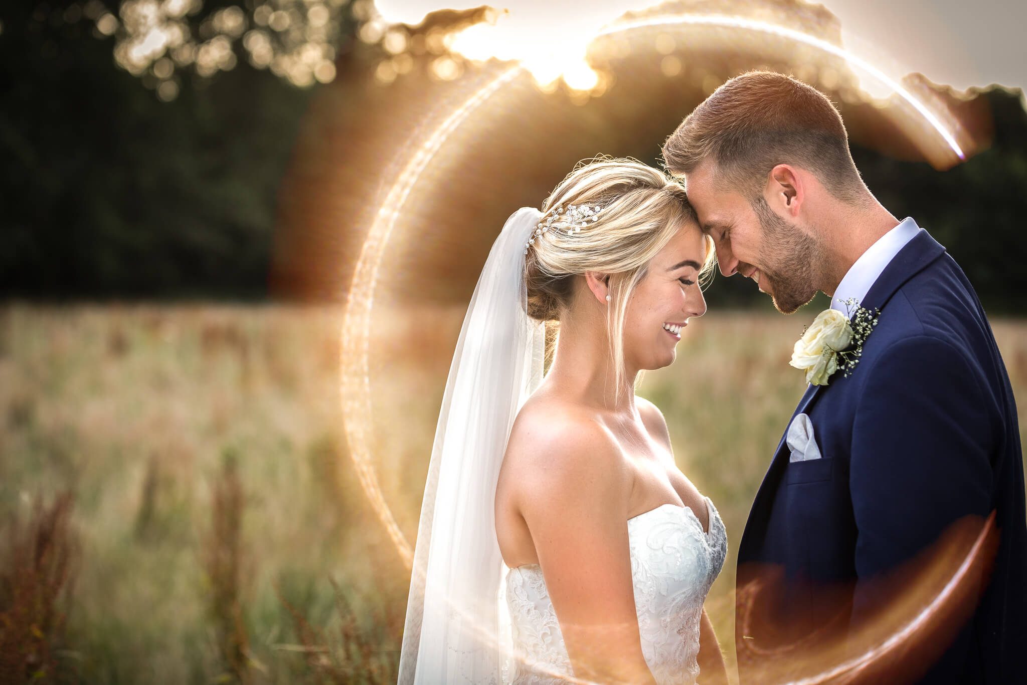 Berkshire-wedding-photographer-northbrook-park-surrey