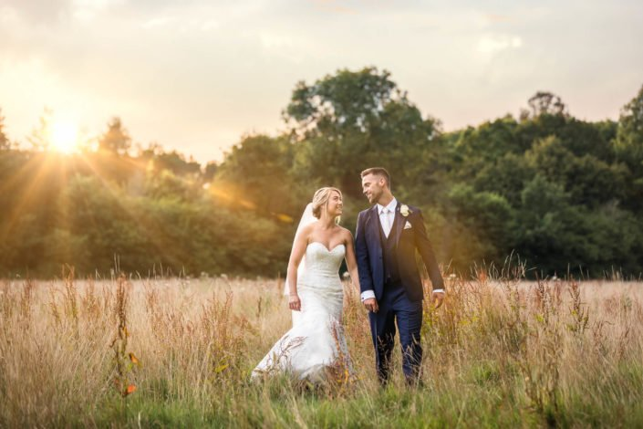 Berkshire-wedding-photographer-northbrook-park-surrey
