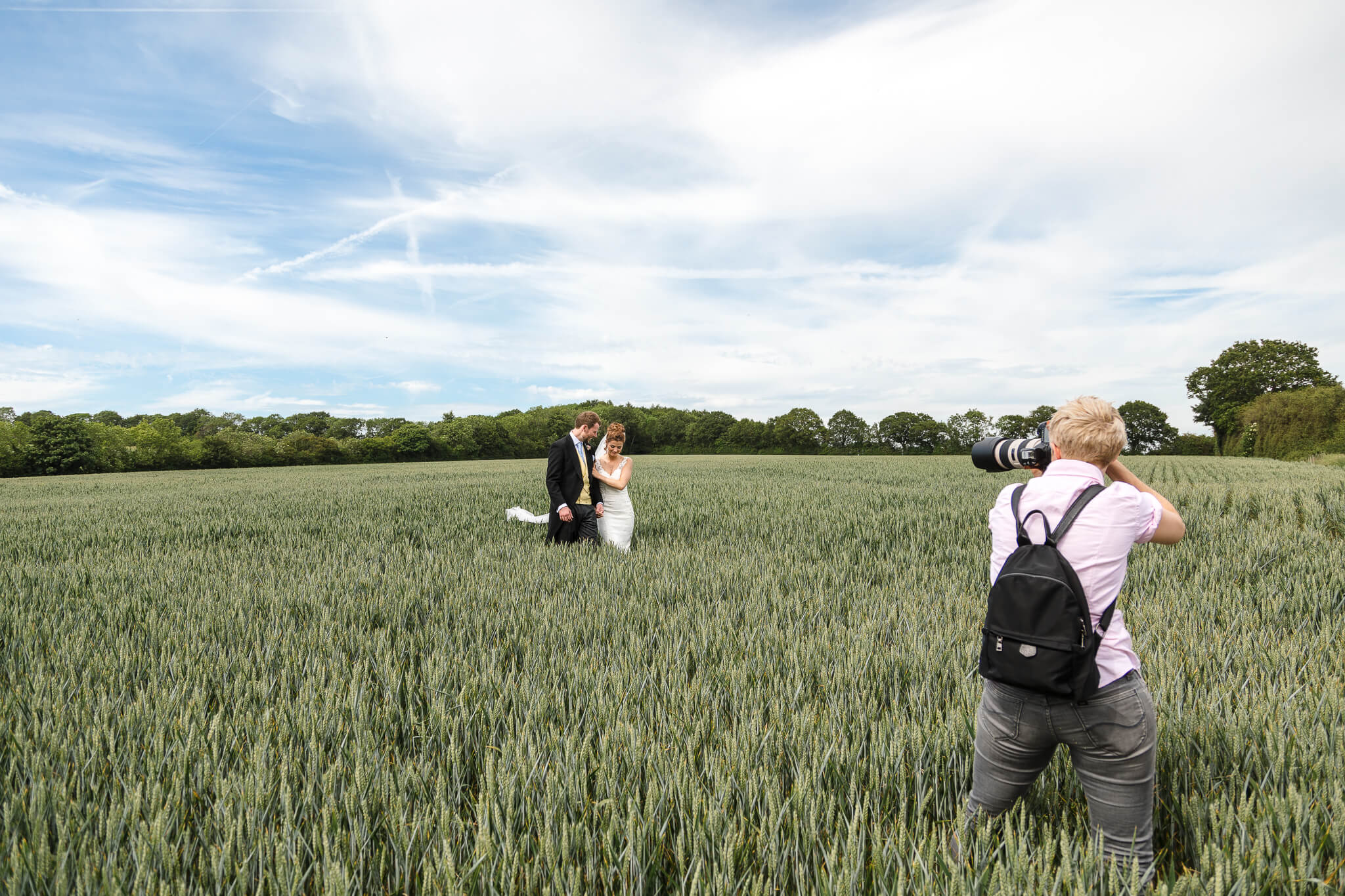 hampshire-wedding-photographer-lauren-mitchell