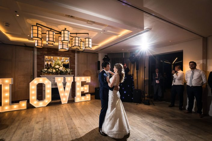 first-dance-great-house-sonning