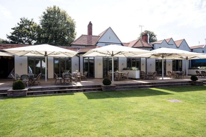 outside-great-house-sonning
