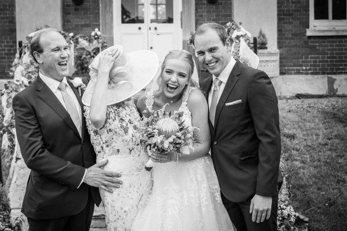berkshire wedding photographer lauren mitchell